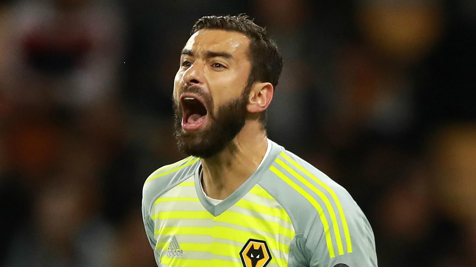 Wolves beat Man City to win Premier League Asia Trophy