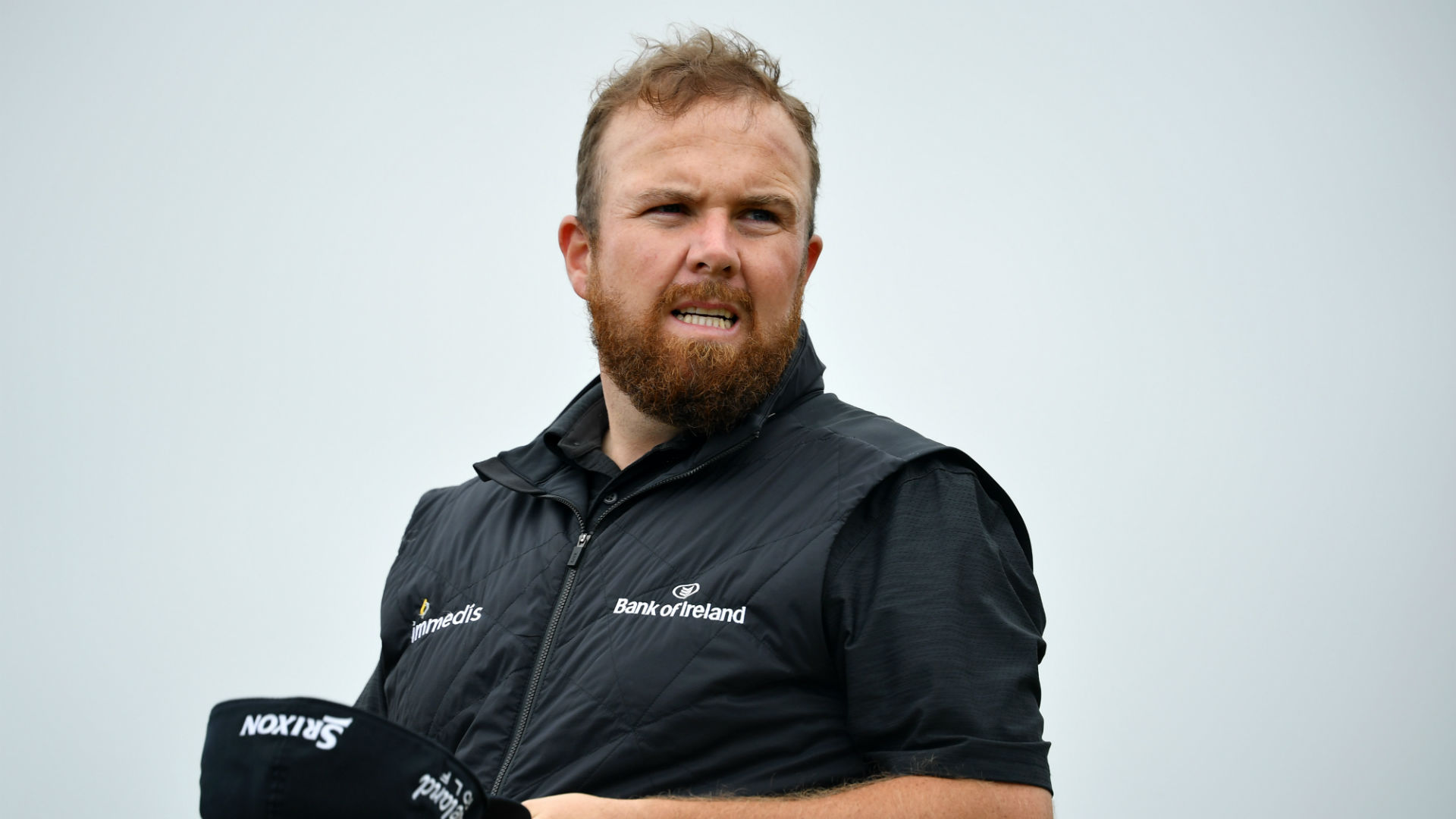 The Open 2019: How the final round unfolded as Shane Lowry stormed to Portrush triumph