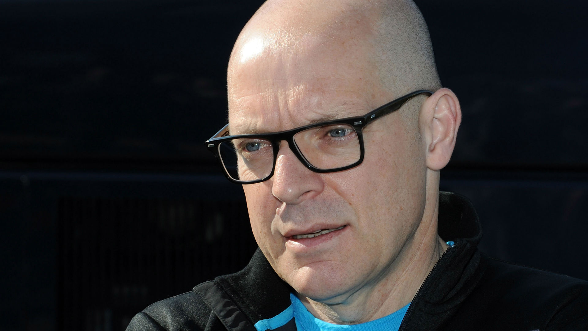 Brailsford sees risk in attempting to unseat Tour leader Alaphilippe