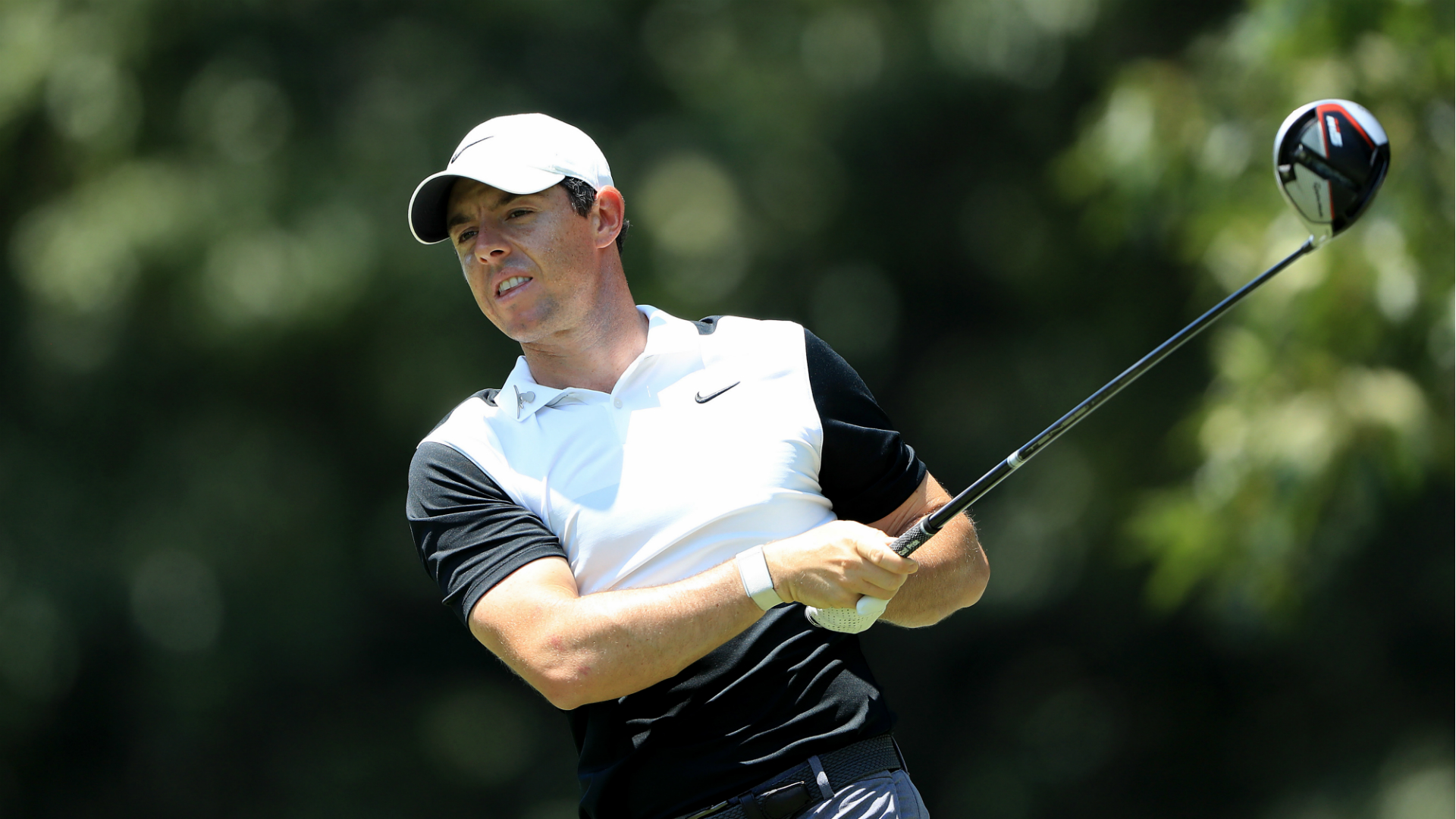 McIlroy tells Lowry: Open triumph is a life-changer, you'll always be a national hero