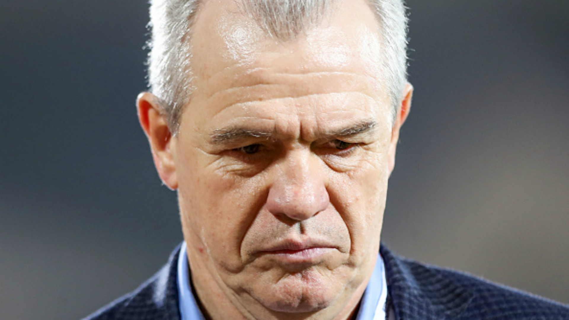 Aguirre sacked as president Abou-Rida resigns after Egypt's AFCON exit