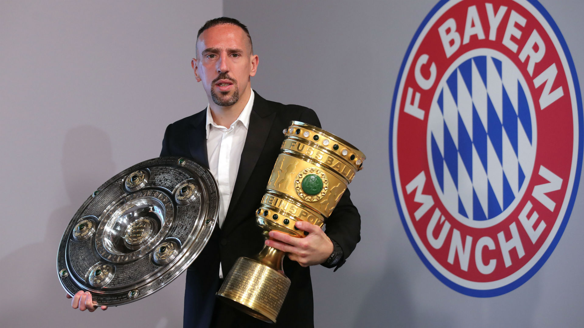 Franck Ribery too expensive for Western Sydney Wanderers