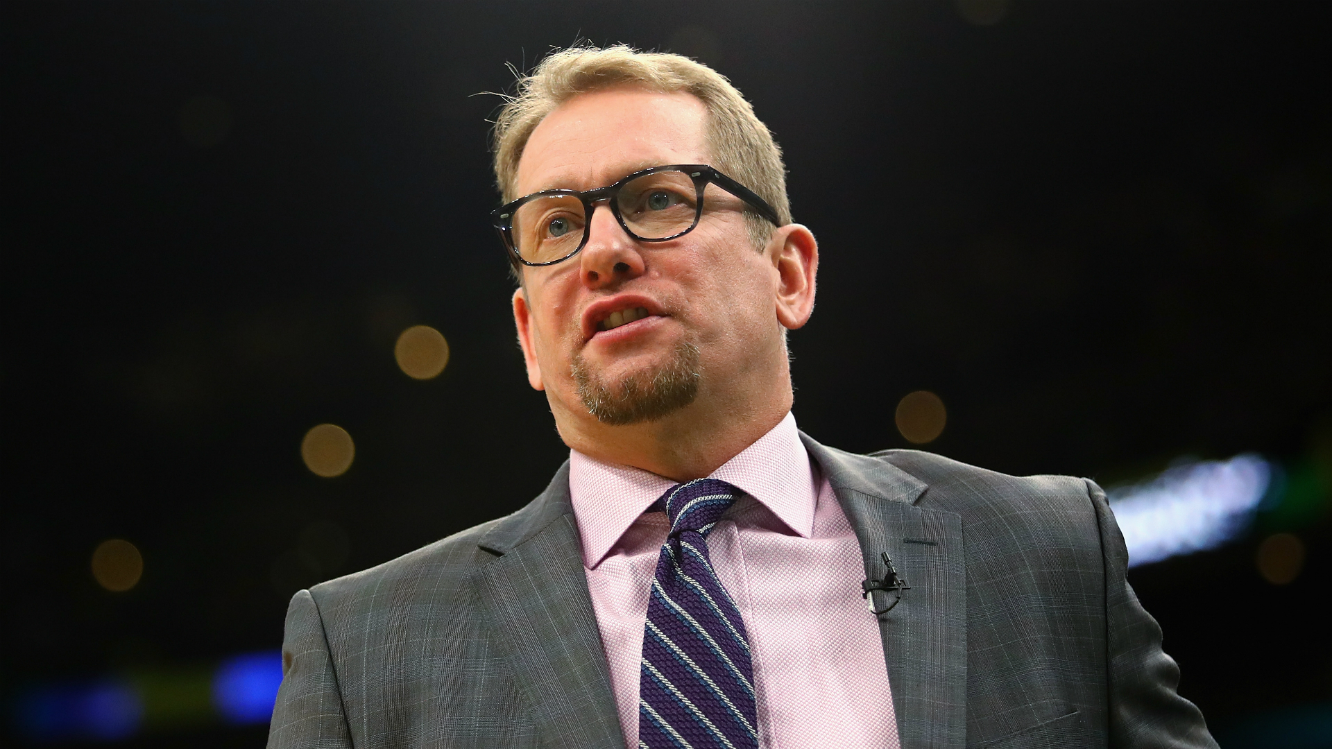 NBA Finals 2019: Nick Nurse says he called late timeout to give Raptors a break