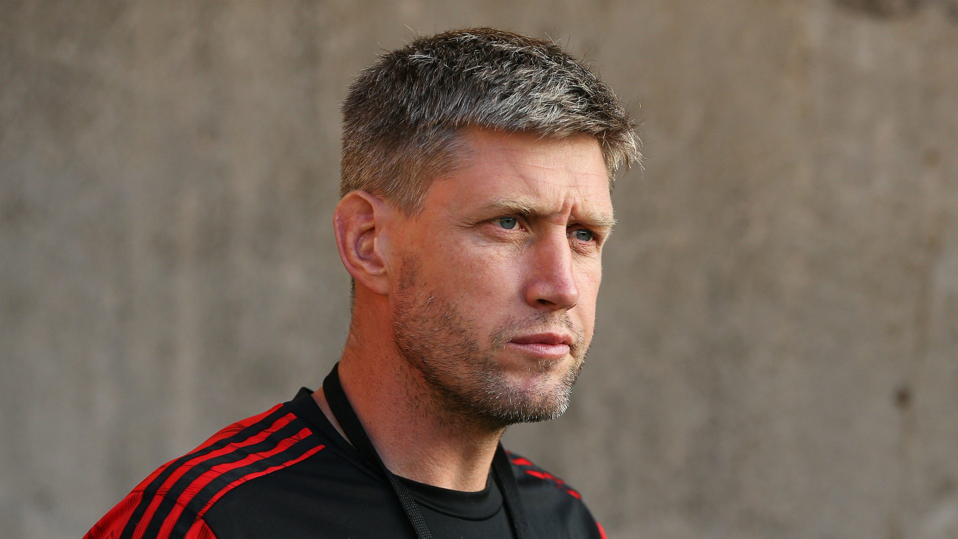 O'Gara leaving Crusaders for La Rochelle job