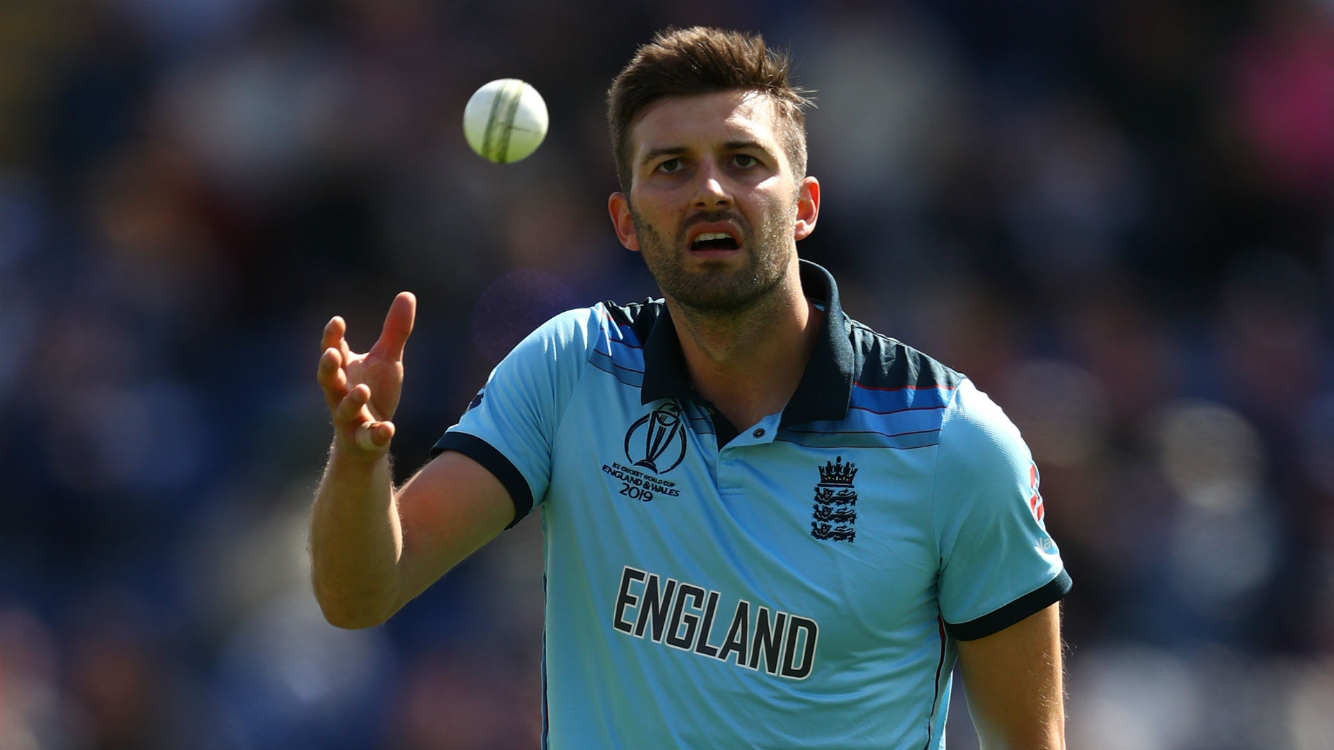 England's Wood a doubt for West Indies match, Buttler fully fit