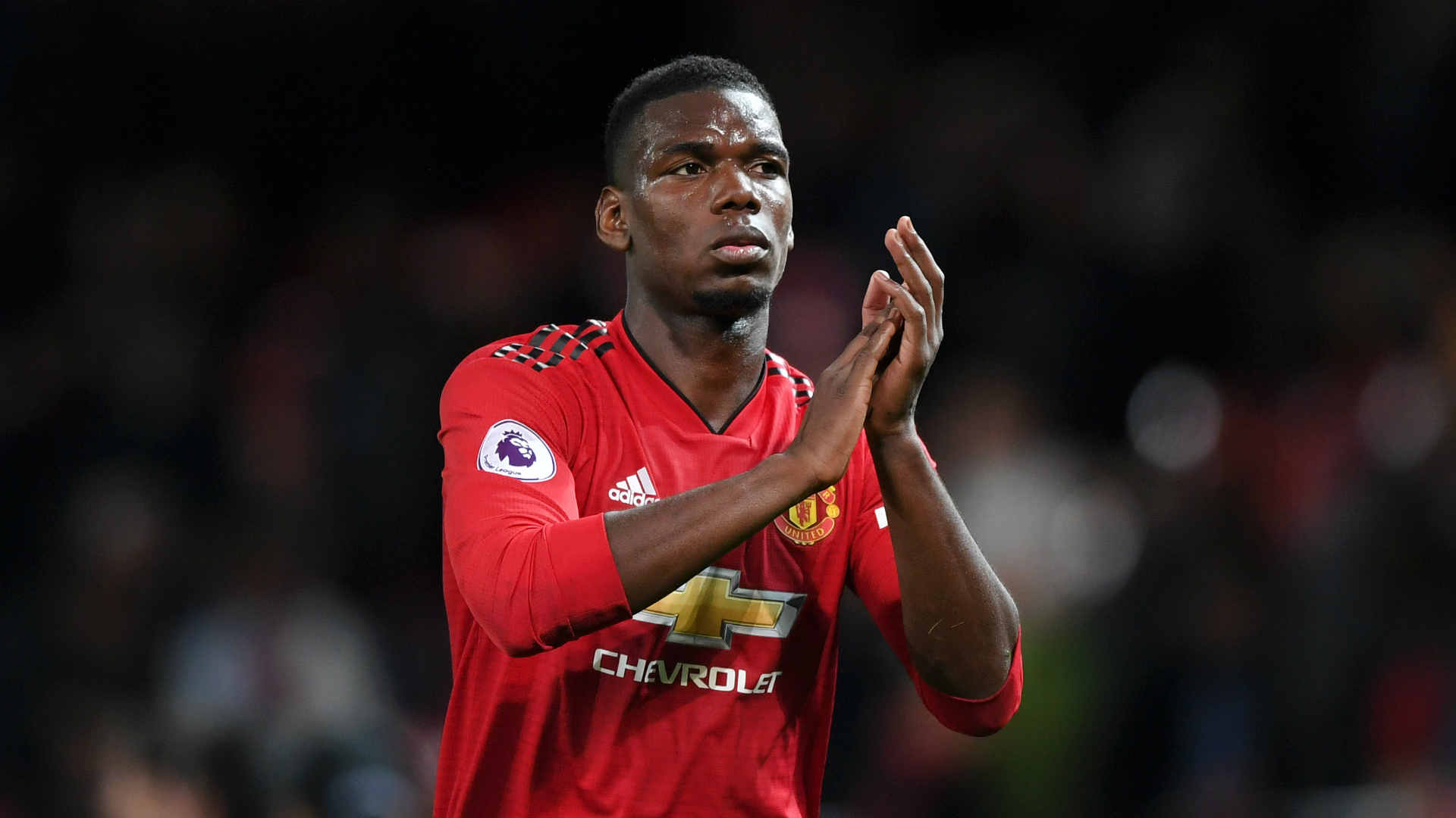 Rumour Has It: Manchester United set Pogba price