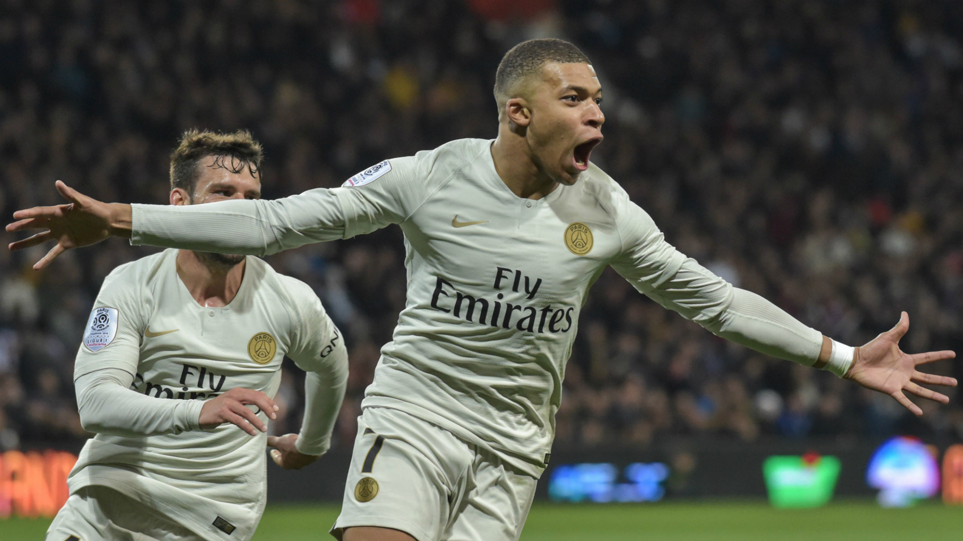 Mbappe and Pogba are two of the best – Hazard hails reported Real Madrid targets