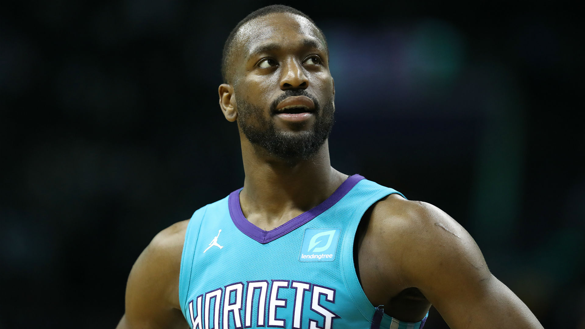 NBA free agency news: Kemba Walker willing to take less money to stay with Hornets