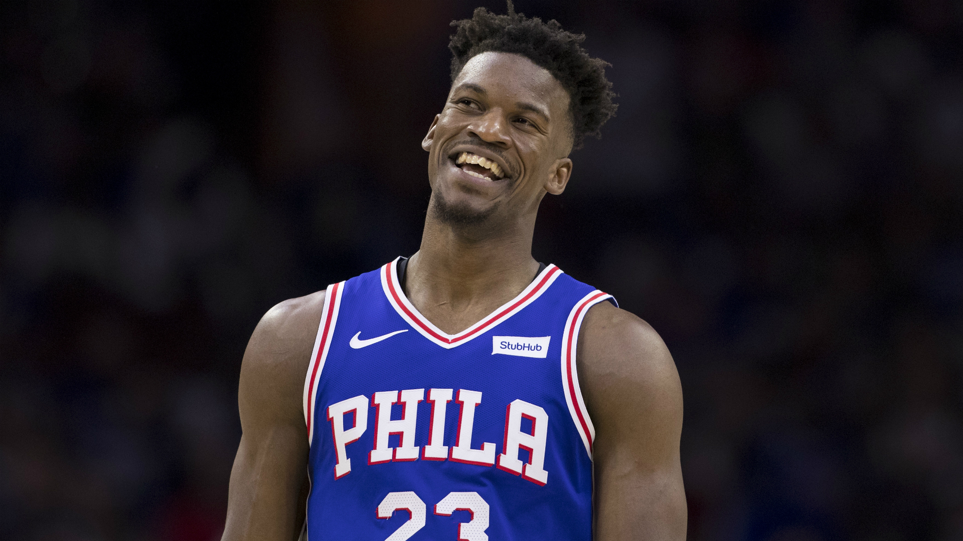 76ers' Jimmy Butler expected to decline player option, report says