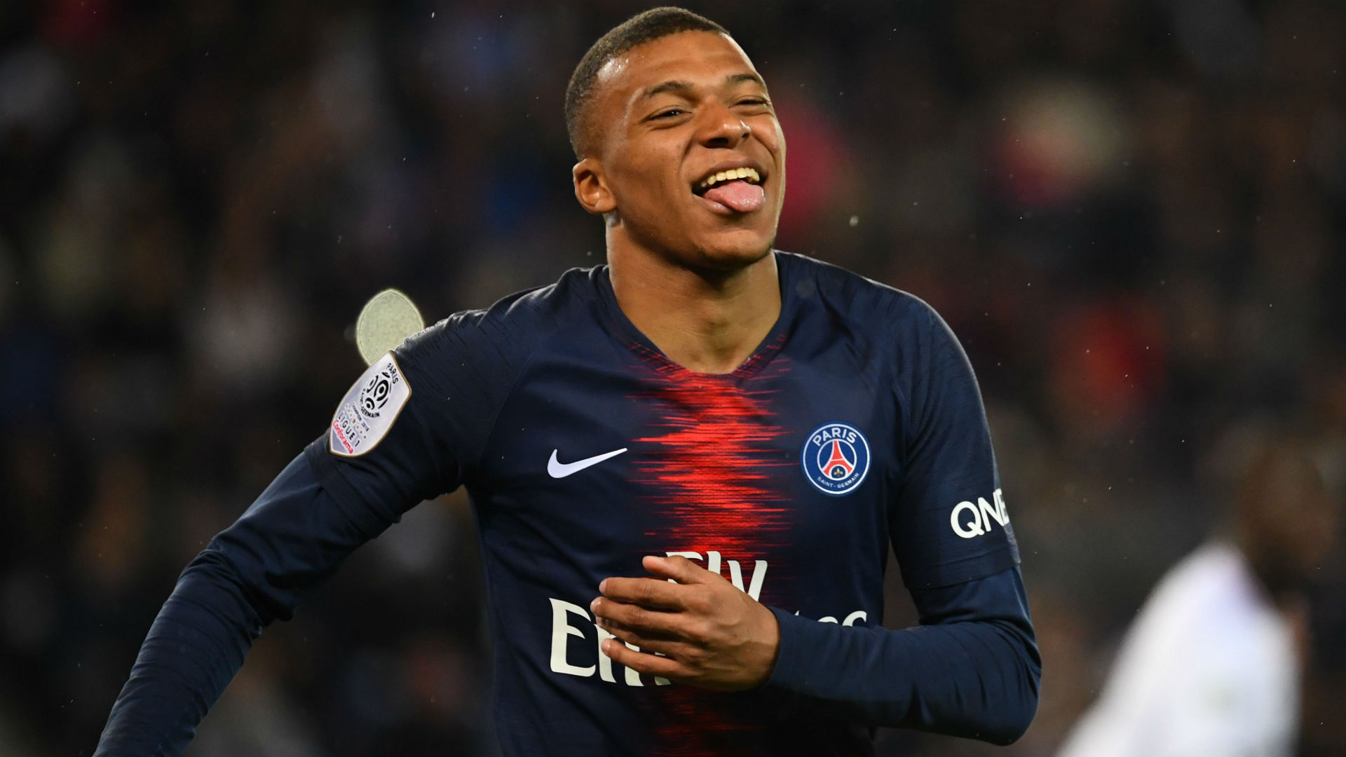 Ligue 1 2019-20 fixtures: PSG start title defence at home to Nimes