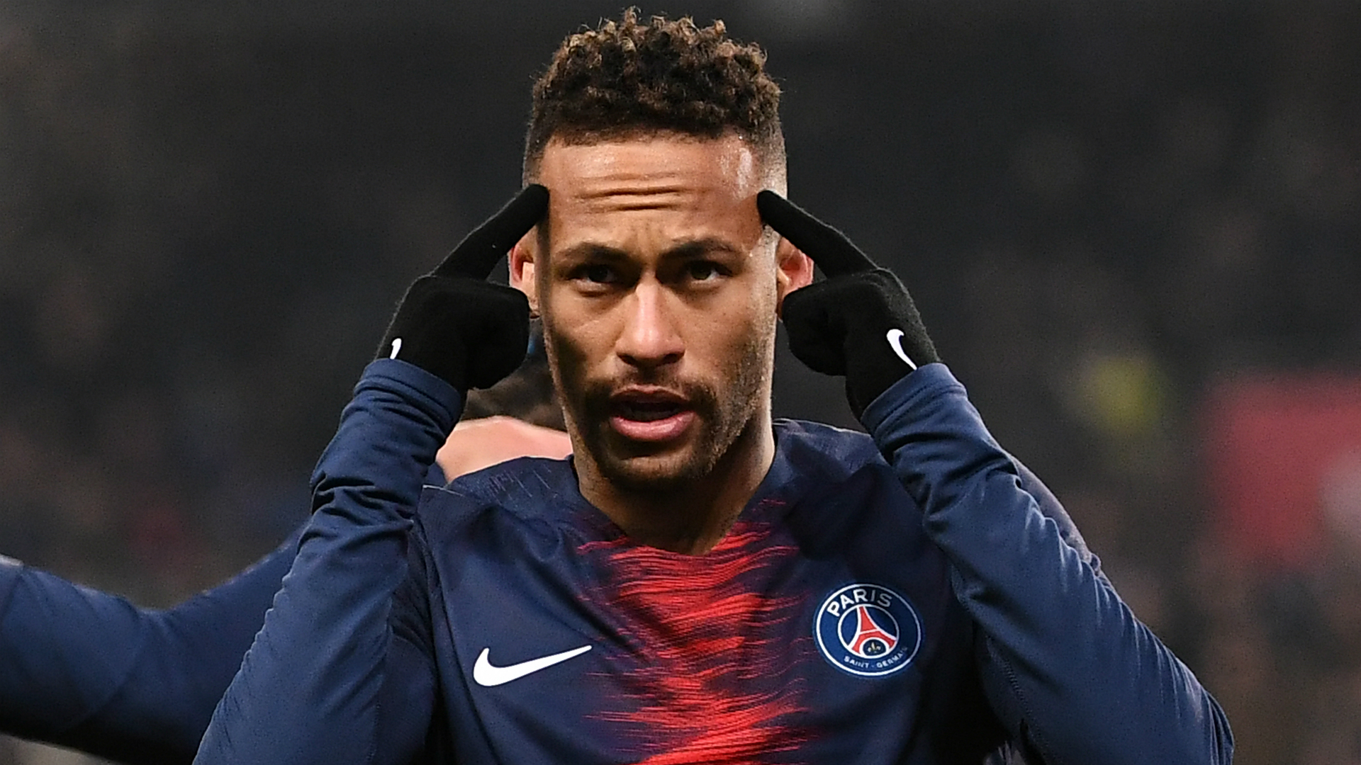 Rumour Has It: Neymar looks for house in Barcelona, PSG want Casemiro in possible Madrid deal
