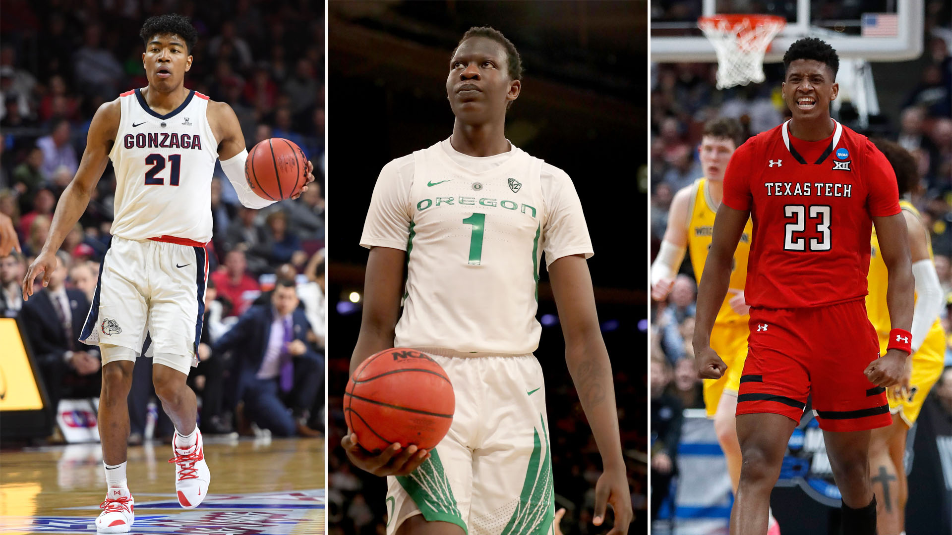 NBA Draft 2019: Three players with boom or bust potential