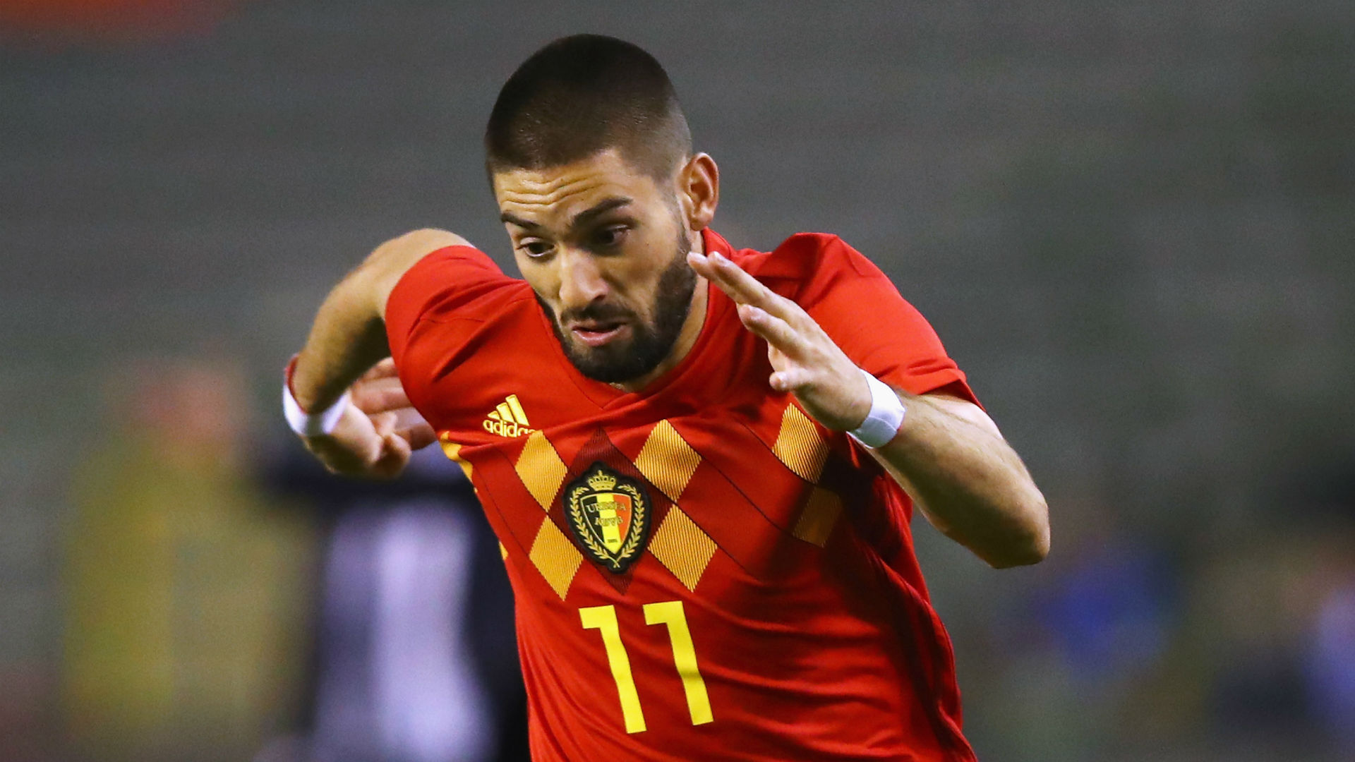 Carrasco accused of deliberate booking and slammed for trying to force move