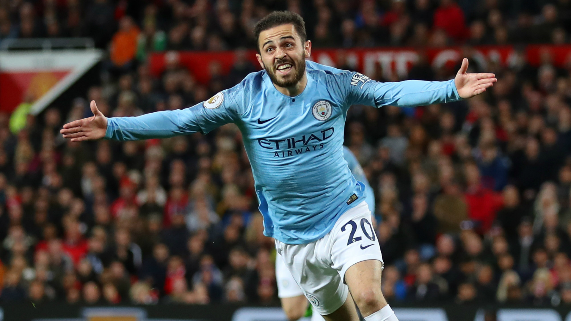 Messi and Ronaldo will be succeeded by Bernardo Silva – Portugal great Futre