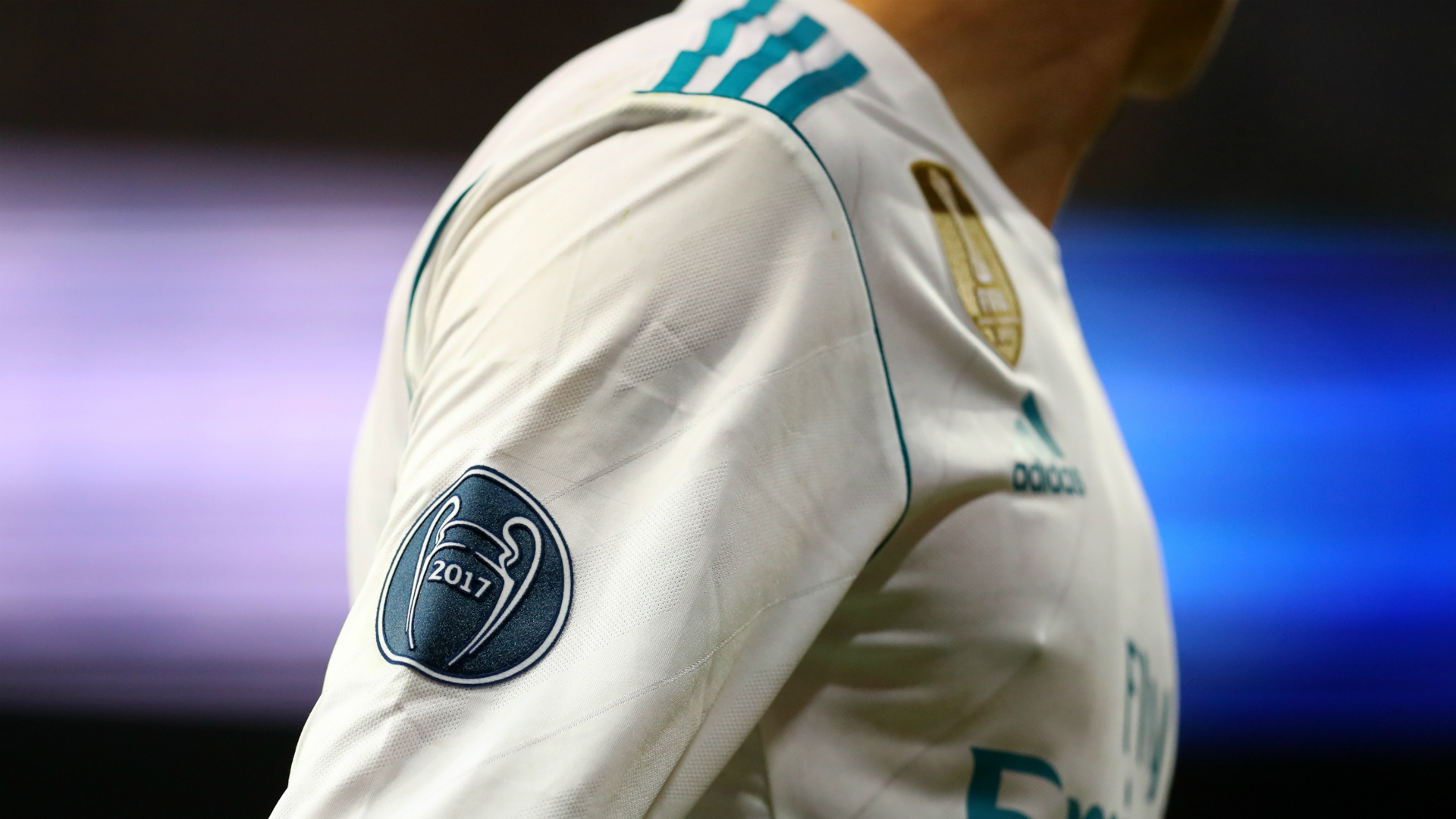 Real Madrid to have women's team in 2019-20