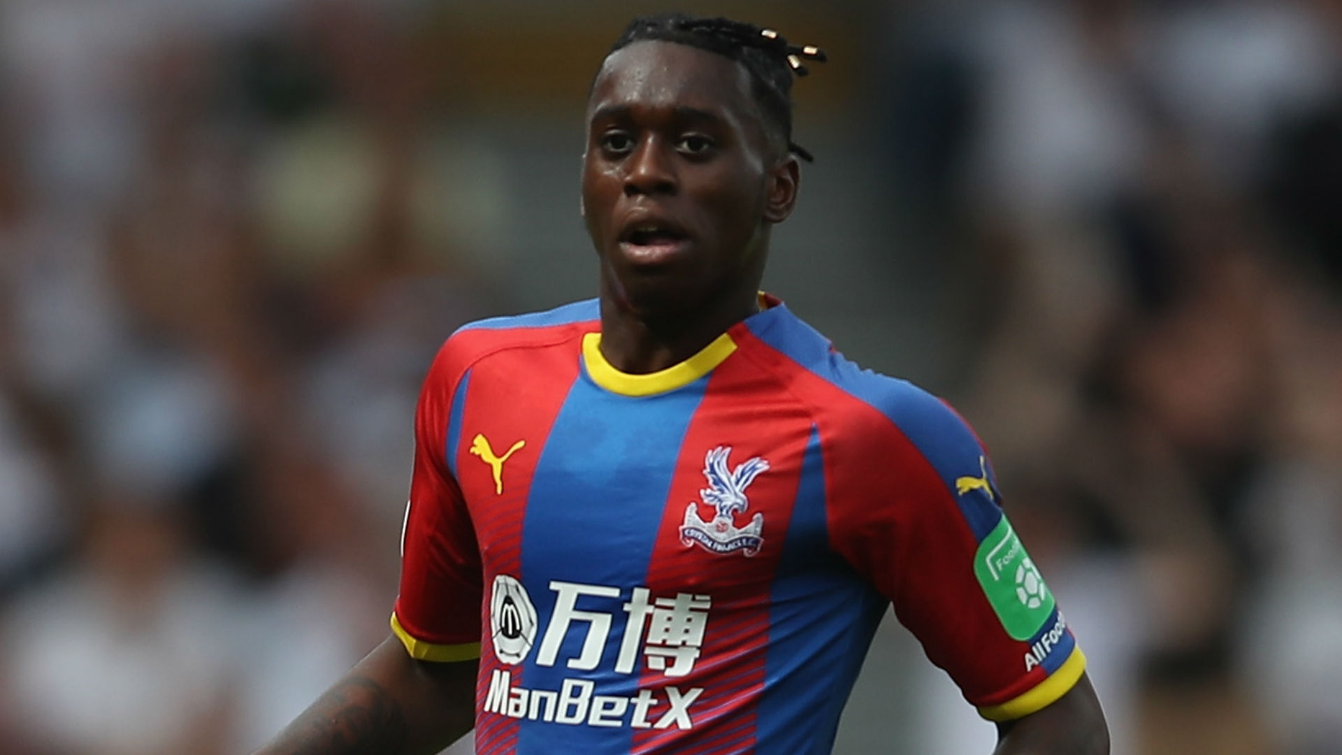 Wan-Bissaka to Man United: Van Dijk, Mendy and the most expensive defenders of all time