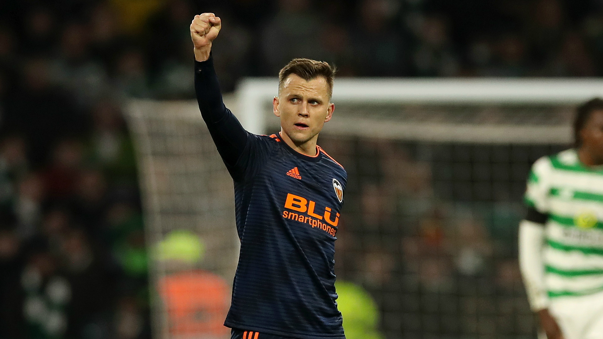 Cheryshev to join Valencia on permanent basis