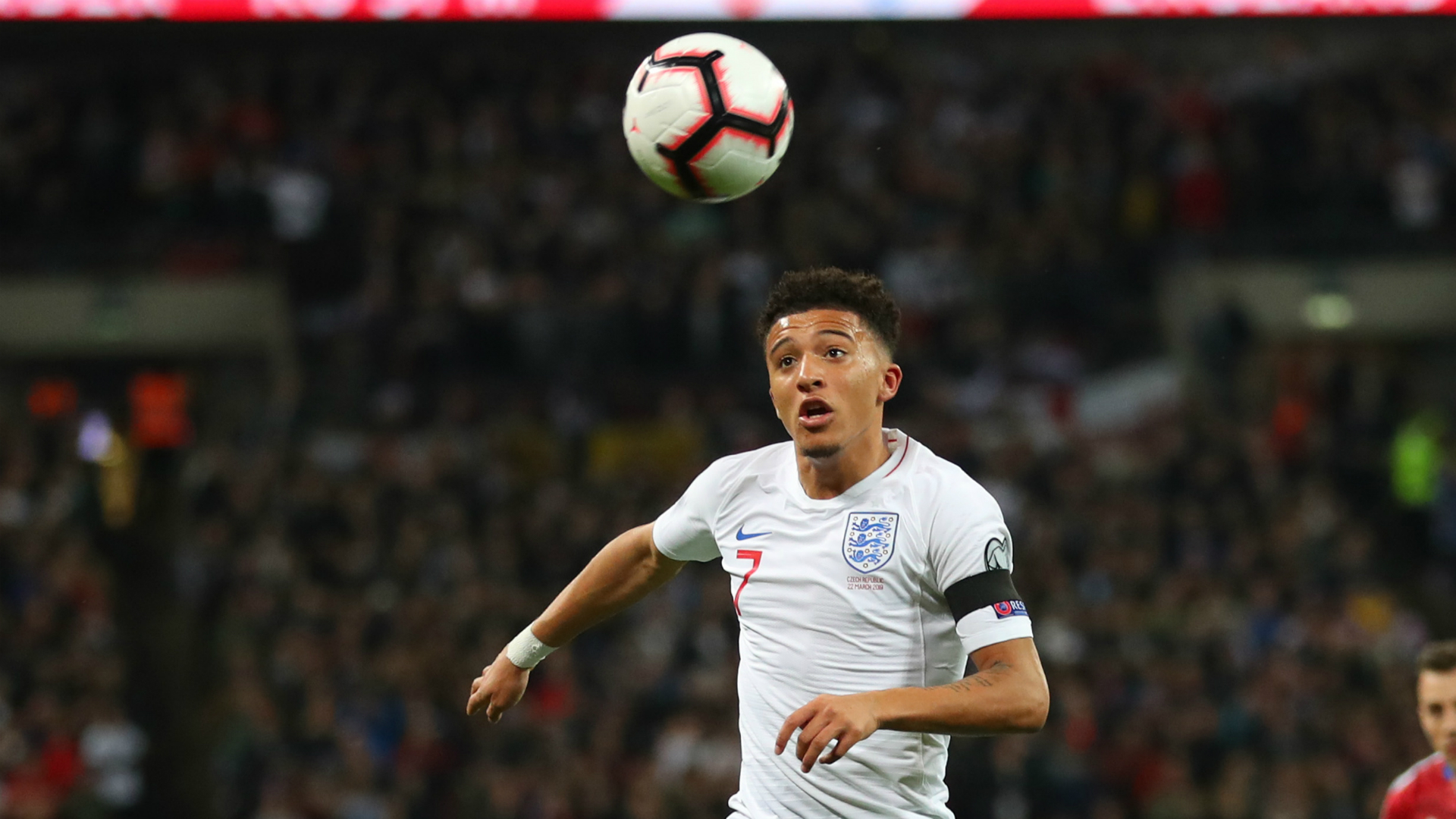 Nations League Finals: Tomorrow's heroes await step into the unknown
