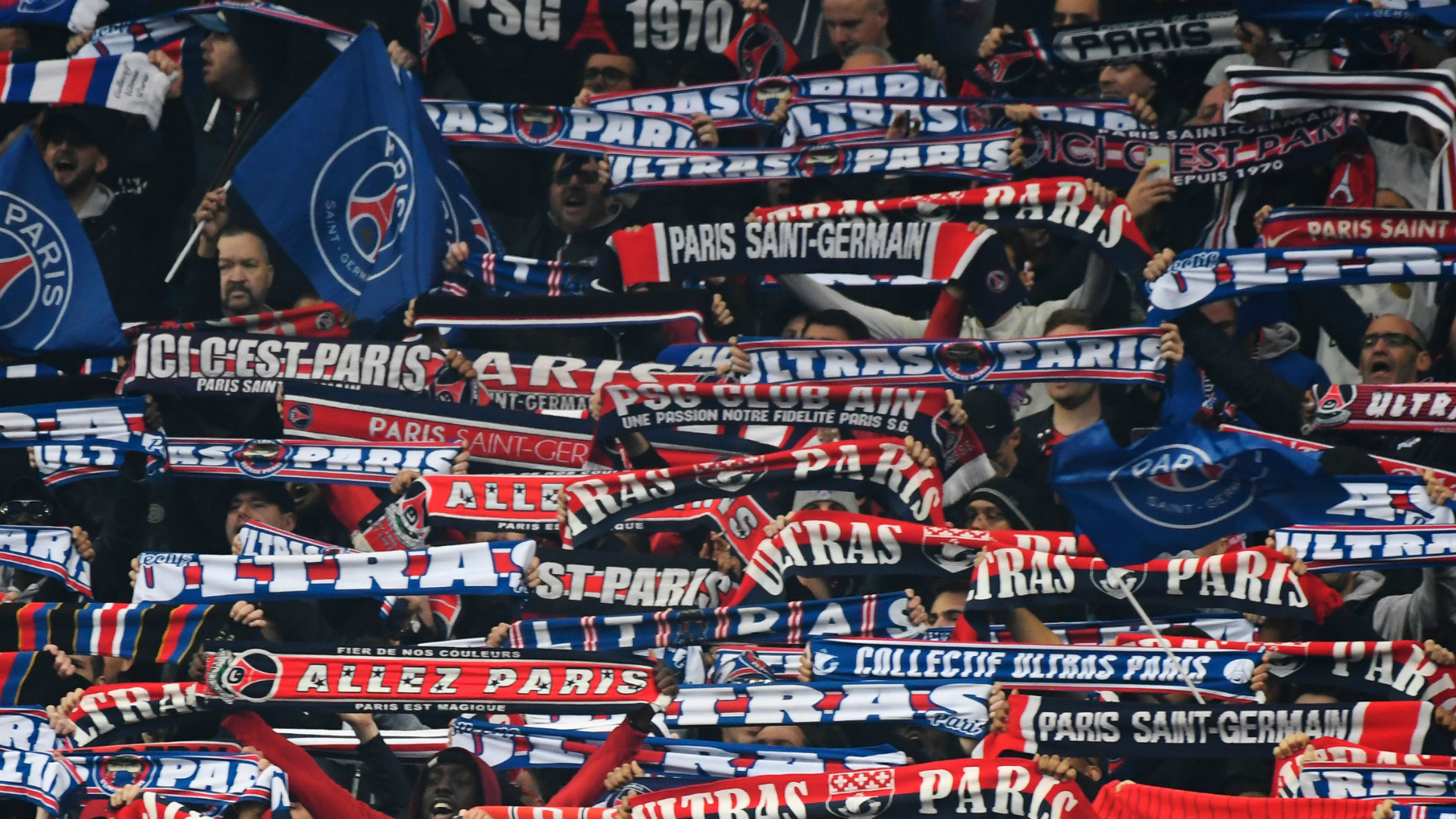 Paris Saint-Germain look to Germany in search of new talent