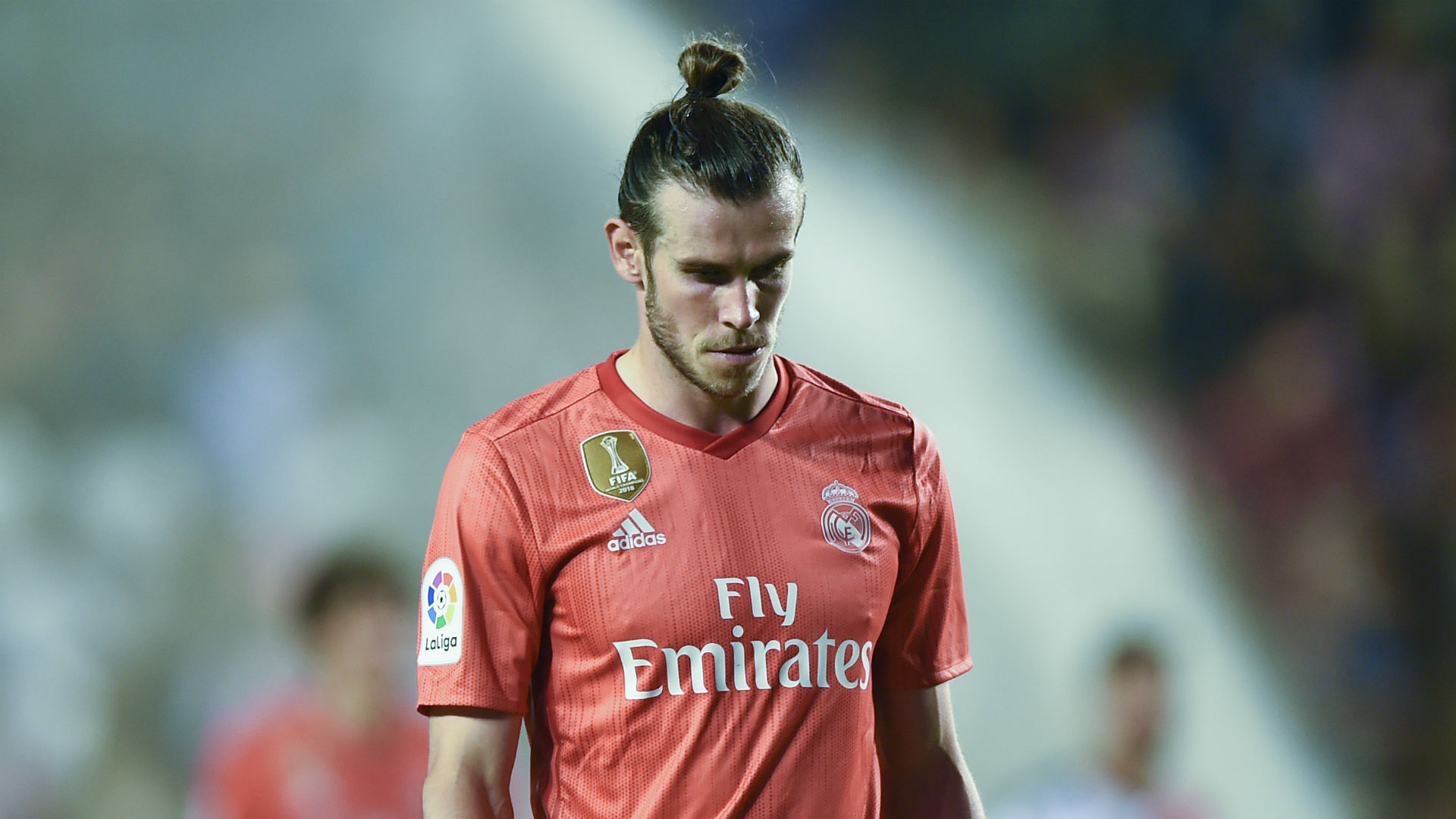 Rumour Has It: Bale wanted at Inter as United reject Icardi-Lukaku swap deal