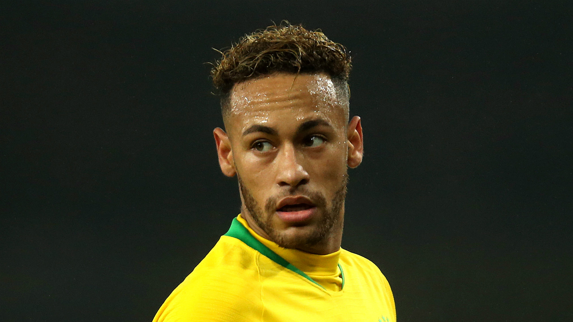 Neymar ruled out of Copa America