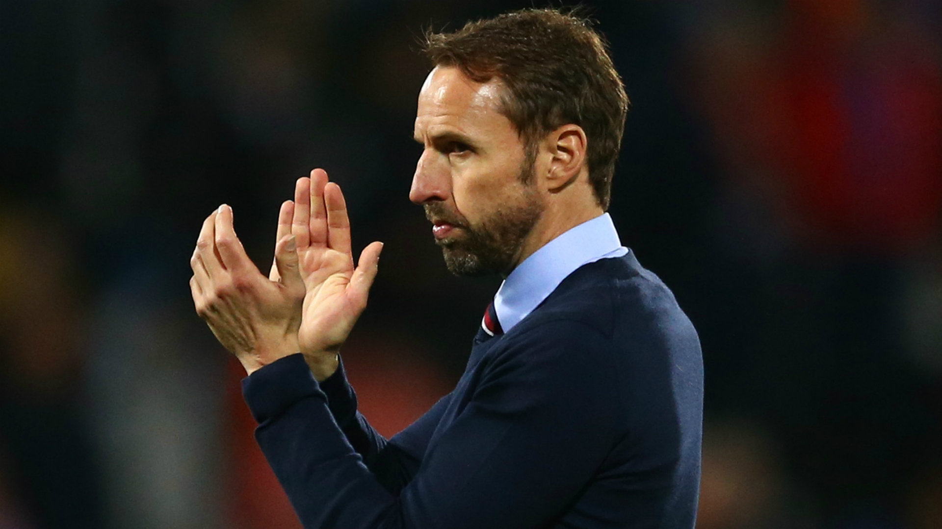 'It's painful' – Southgate after England's Nations League semi-final loss