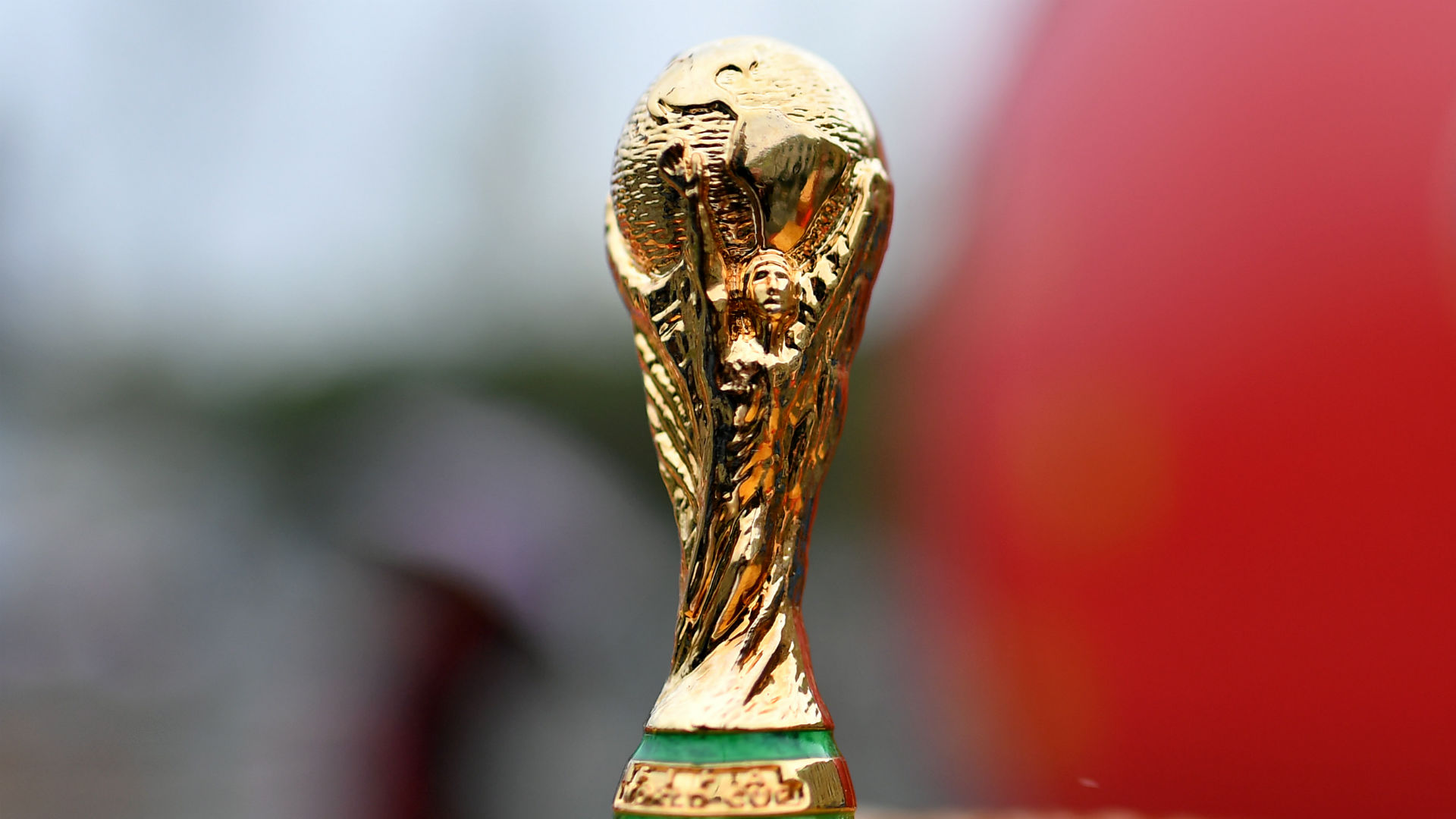 Spain, Portugal consider joint bid for World Cup 2030