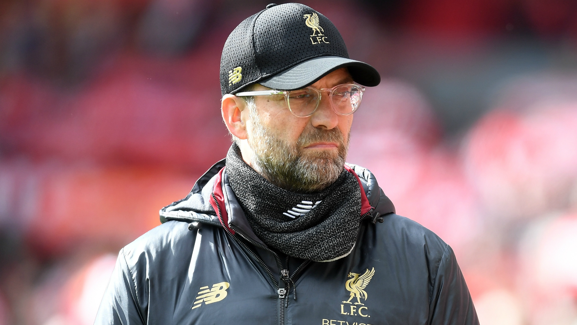 Liverpool won't spend big on transfers – Klopp