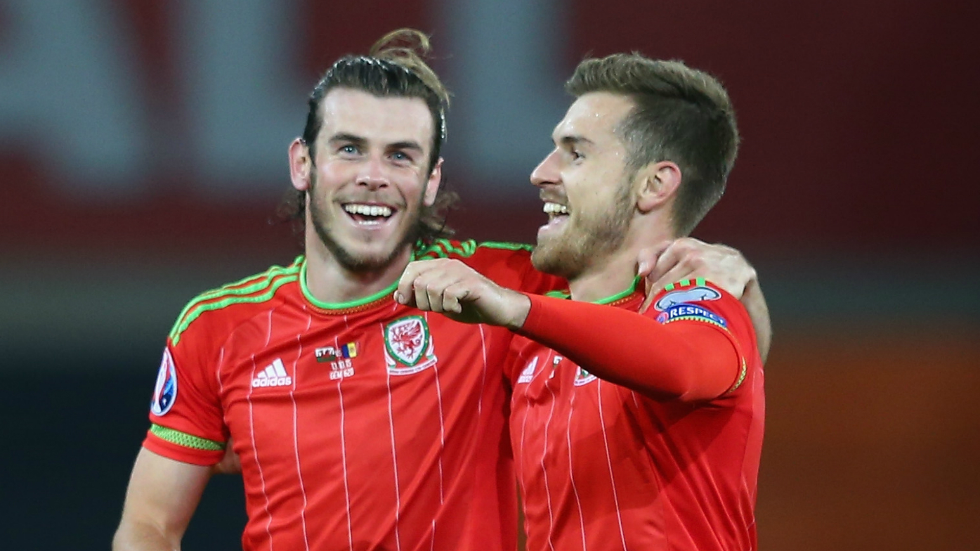Giggs backs Ramsey to emulate Bale