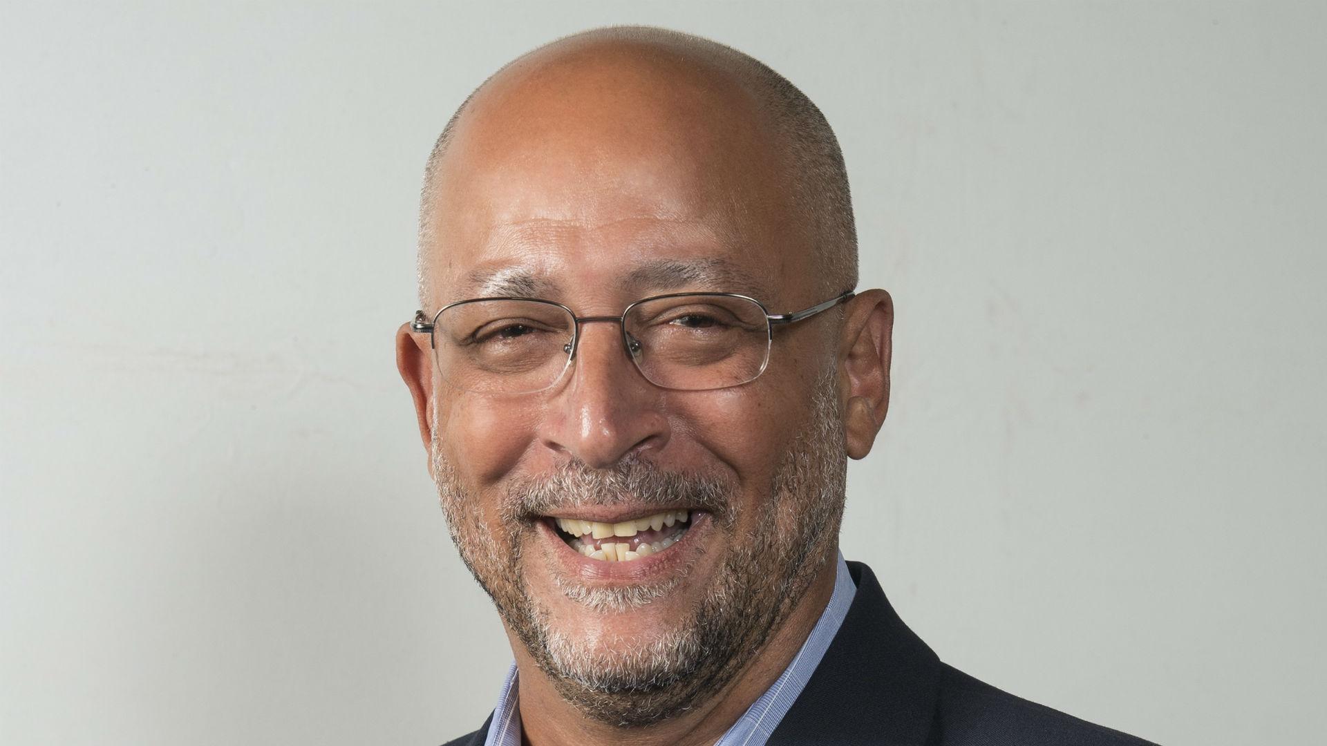 Skerritt elected president of Cricket West Indies