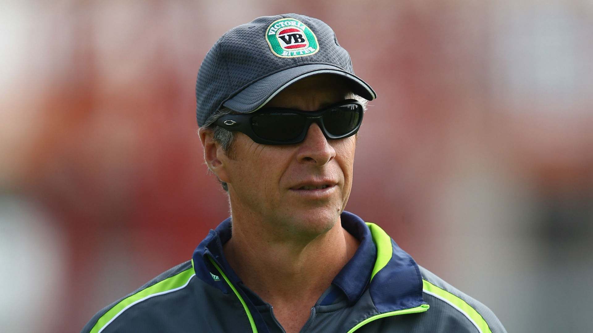 Cooley handed Australia coaching role for Ashes
