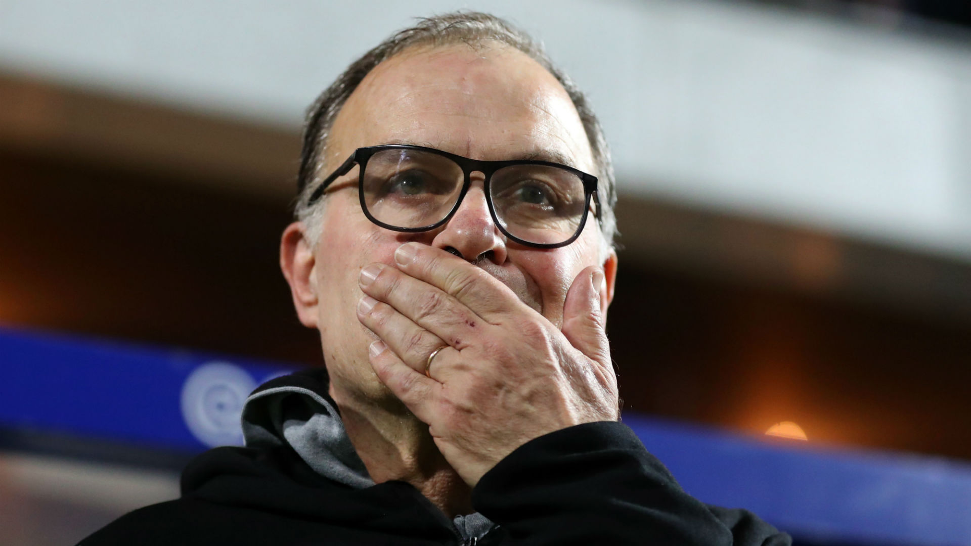 Wilder beats Bielsa to Championship award, only two Leeds players in Team of the Season