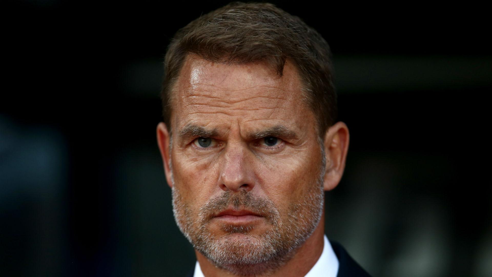 MLS Review: Atlanta beaten, Los Angeles FC win late