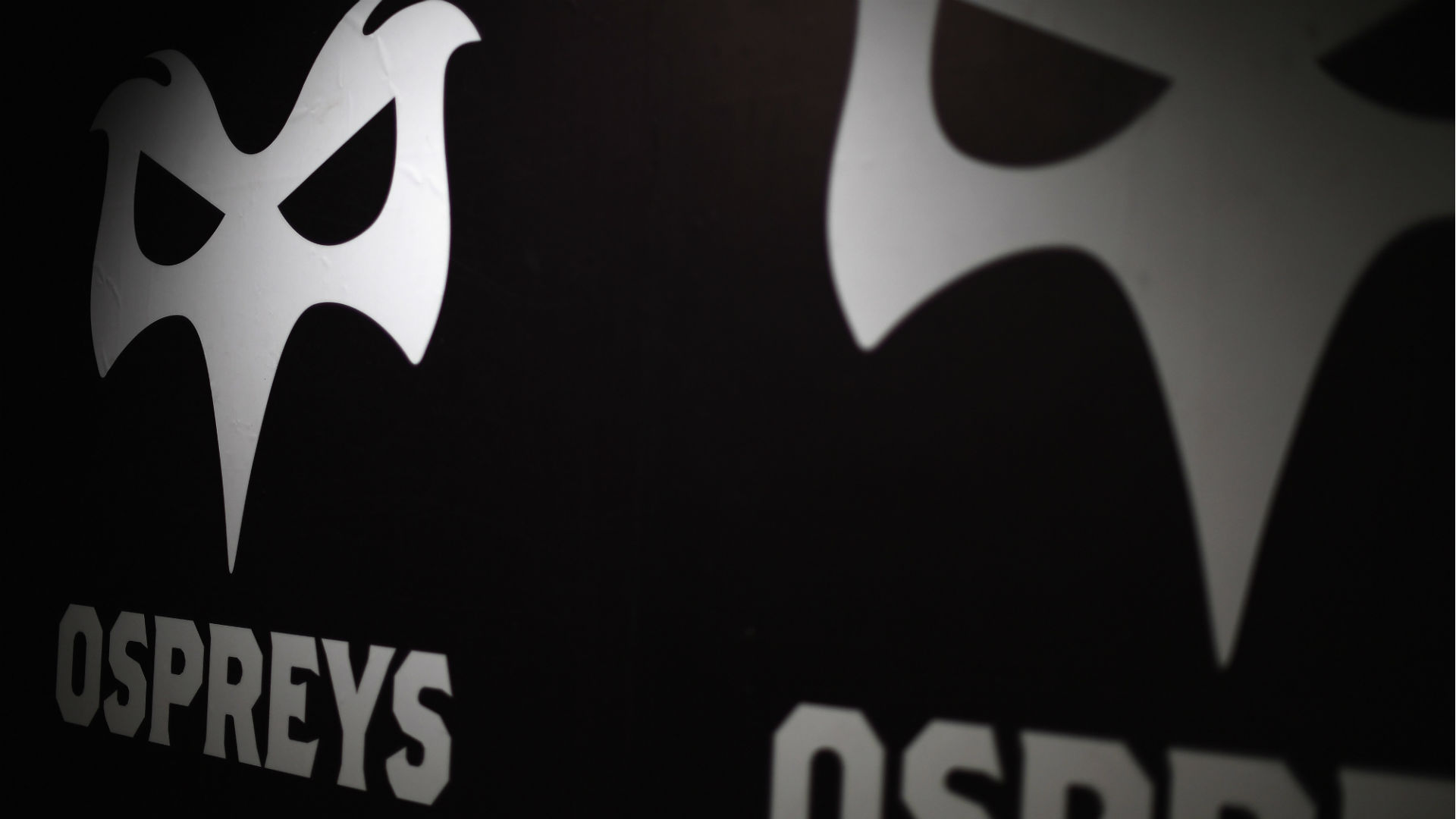 Ospreys chairman quits as Welsh rugby mulls changes