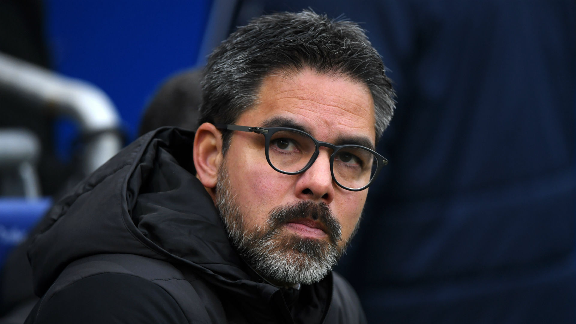 Schalke announce David Wagner as new head coach from 2019-20
