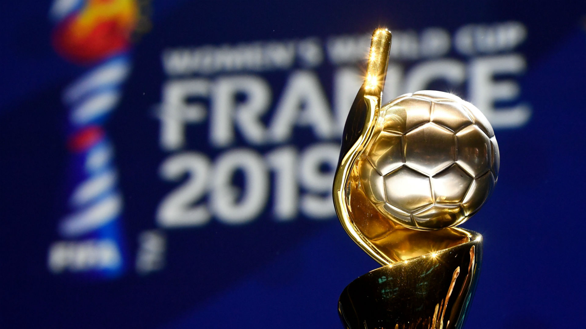 Women's World Cup 2019: Everything you need to know