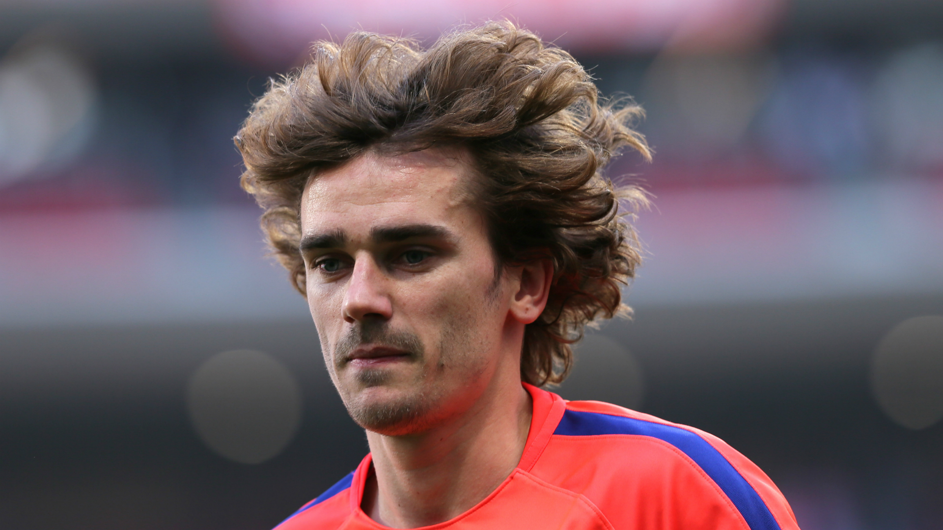 Valverde unsure whether Barcelona will swoop for 'great player' Griezmann
