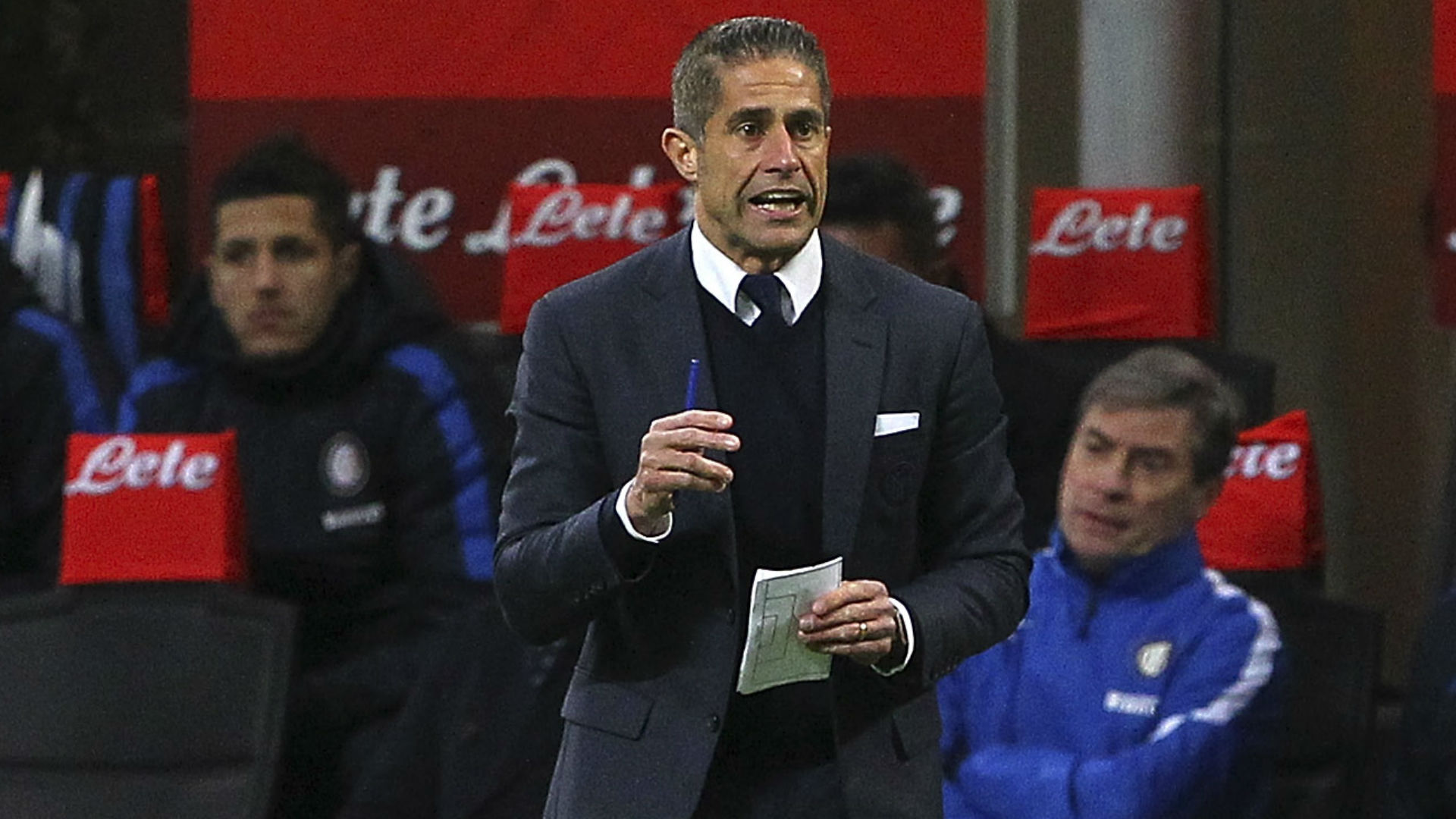 Sylvinho, Juninho to join Lyon as coach and sporting director