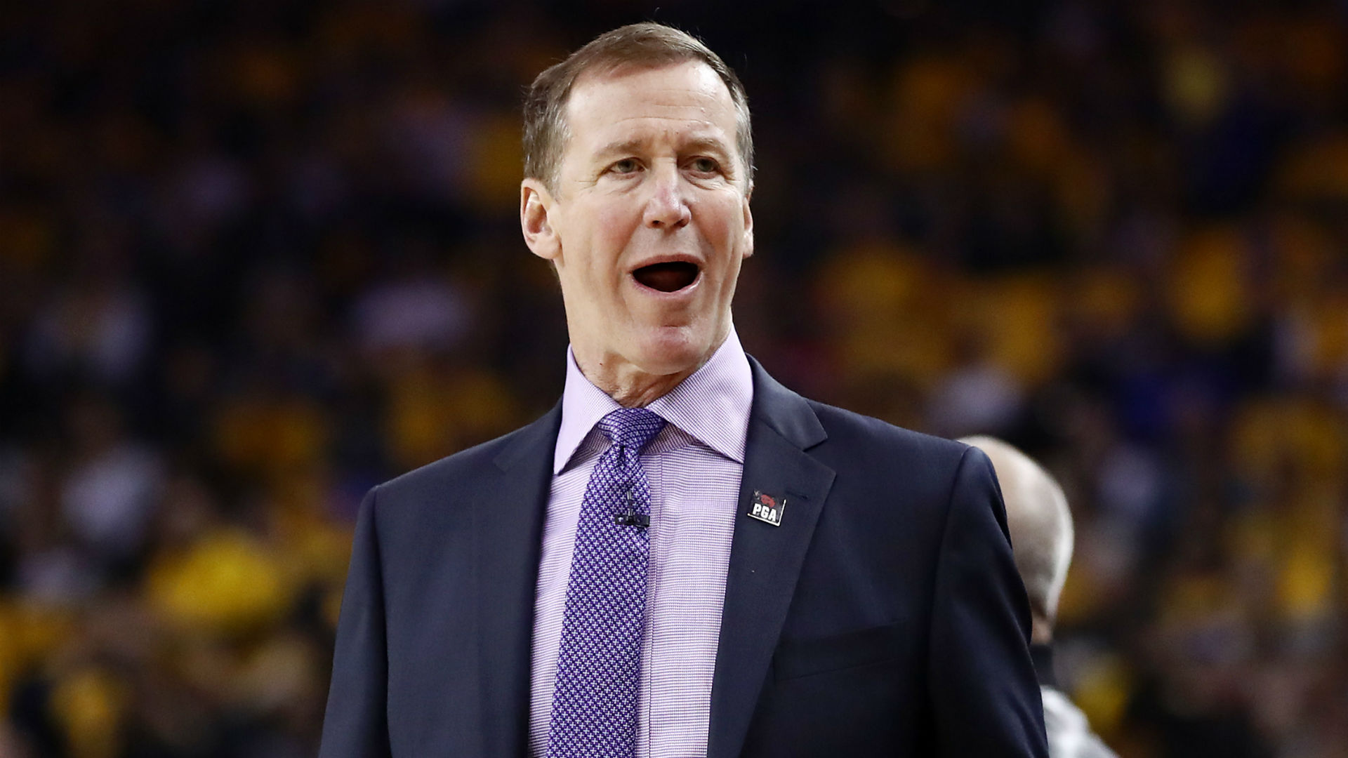 Trail Blazers give coach Terry Stotts multi-year extension