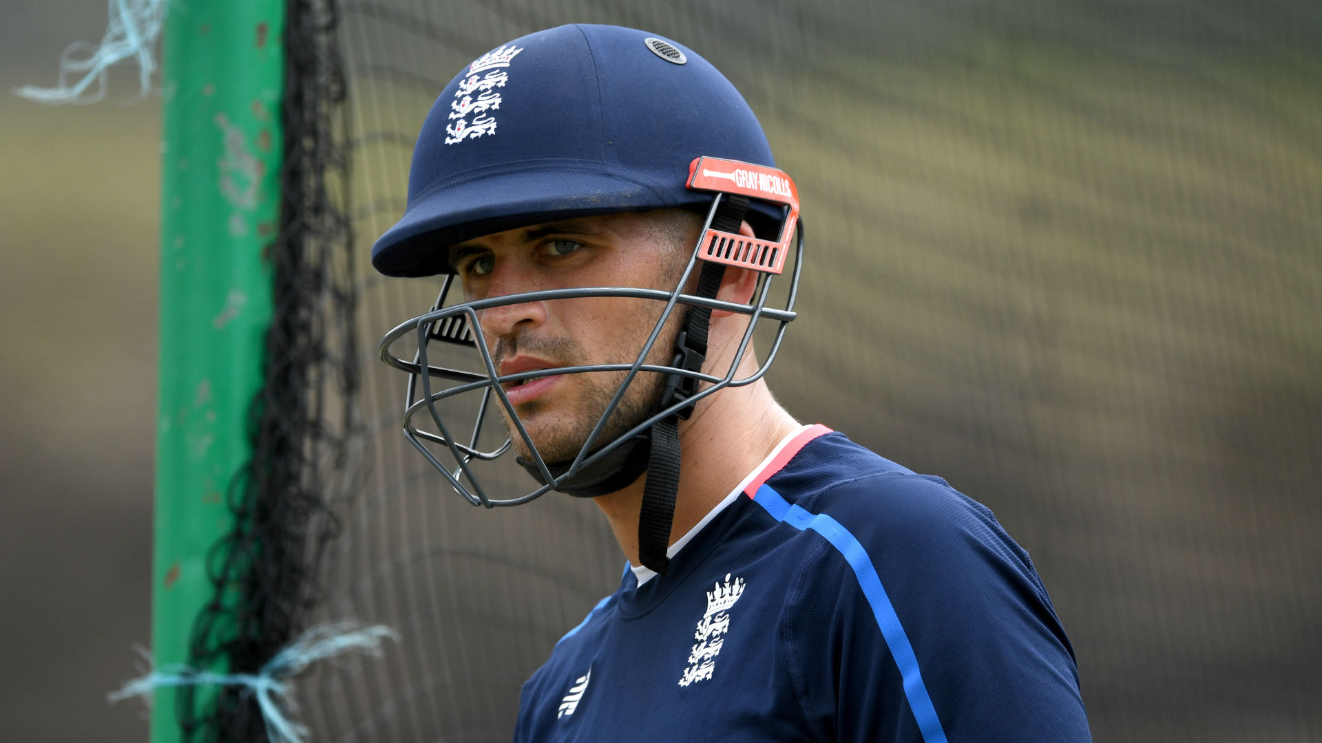 Hales hopes England door not closed, targets T20 World Cup