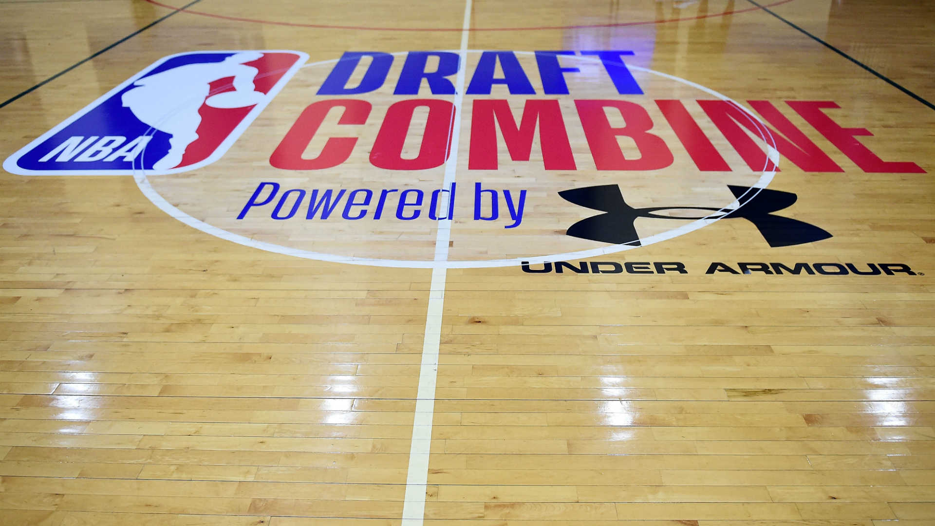 NBA Draft 2019: Global Camp showcase for internationals canceled at last minute