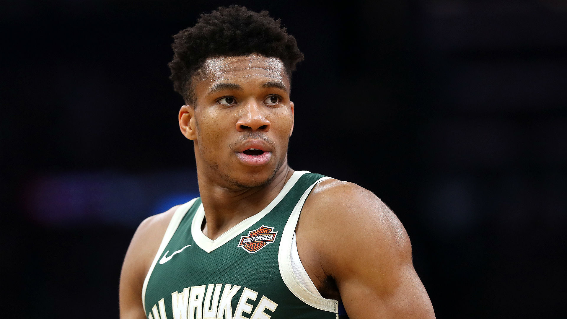 Bucks won't overuse Giannis in pursuit of NBA Finals – Budenholzer