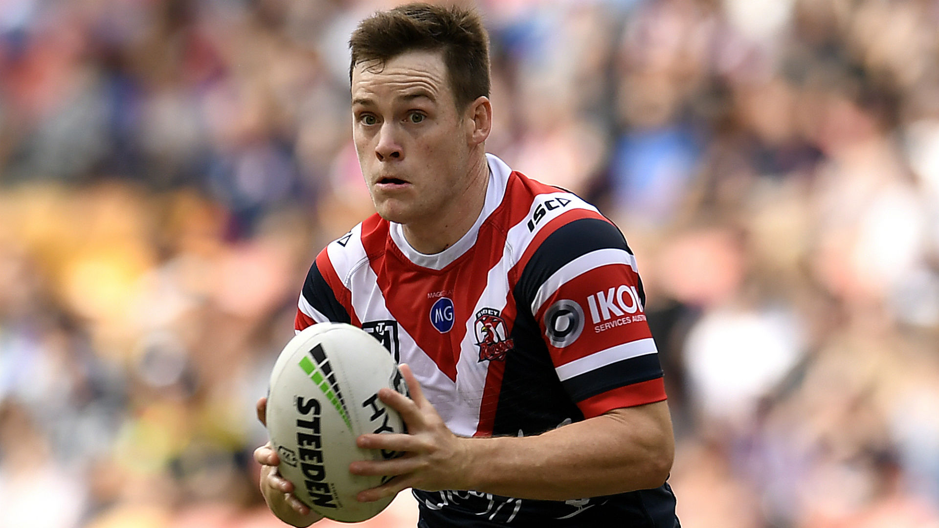 Keary blow for Blues ahead of Origin opener in Brisbane