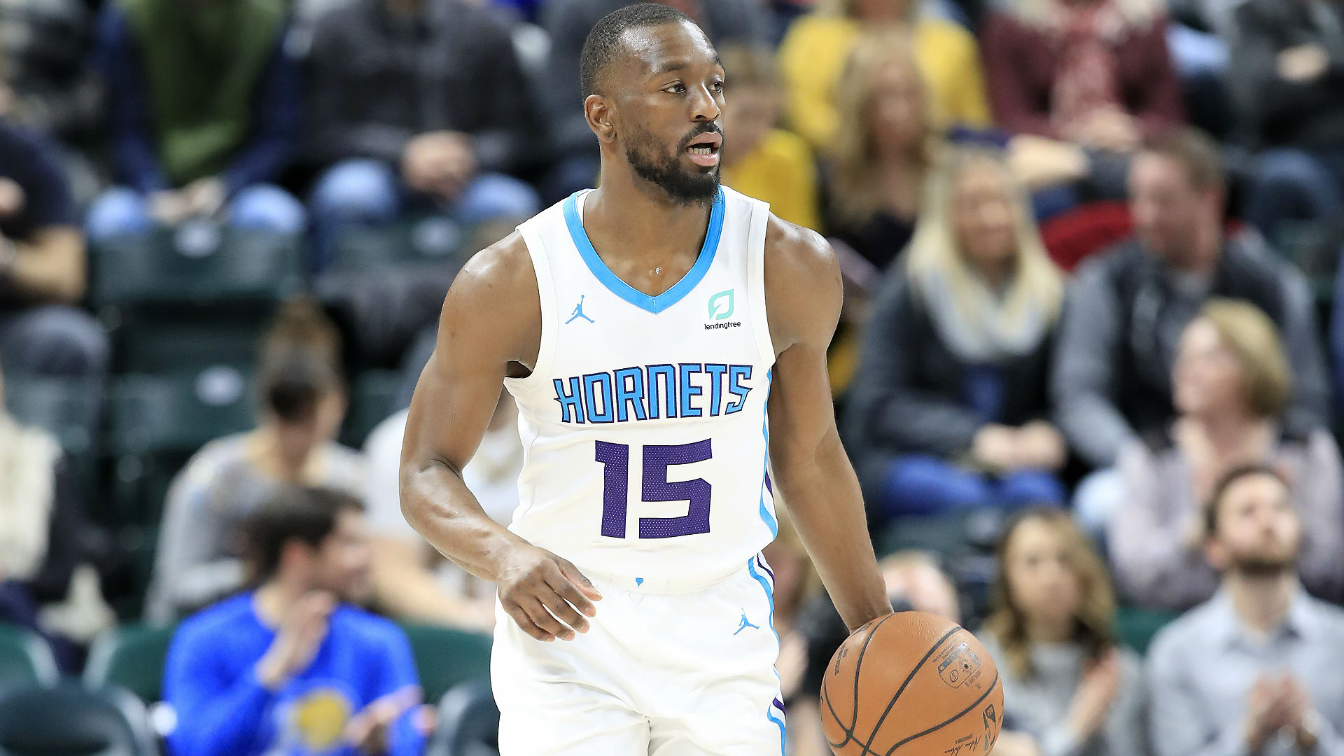 Lakers free agency rumors: Los Angeles among teams interested in Kemba Walker