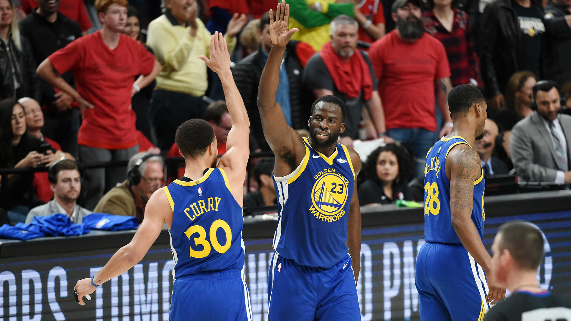 NBA Finals 2019: 3 bold predictions for the championship series