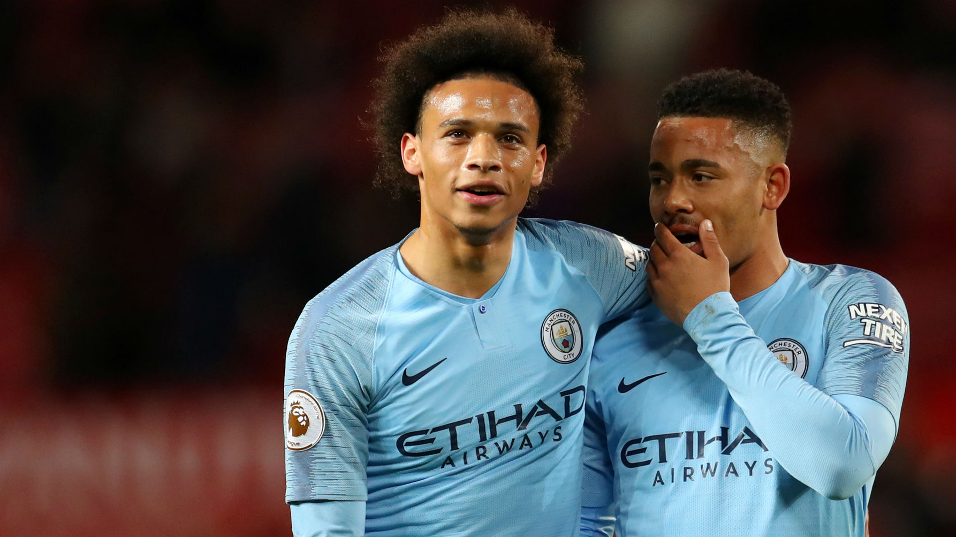 Sane deal financially 'very difficult', accepts Bayern president