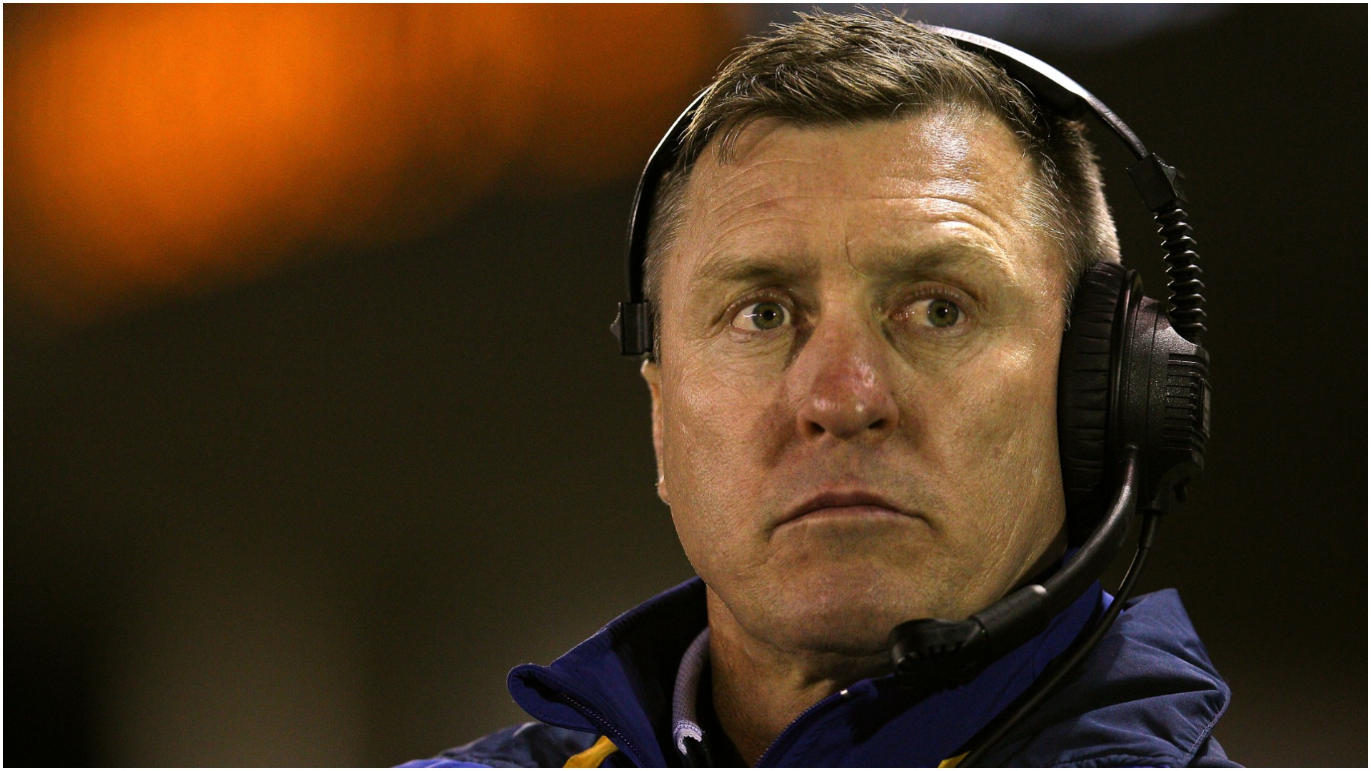 Furner sacked after miserable Leeds tenure