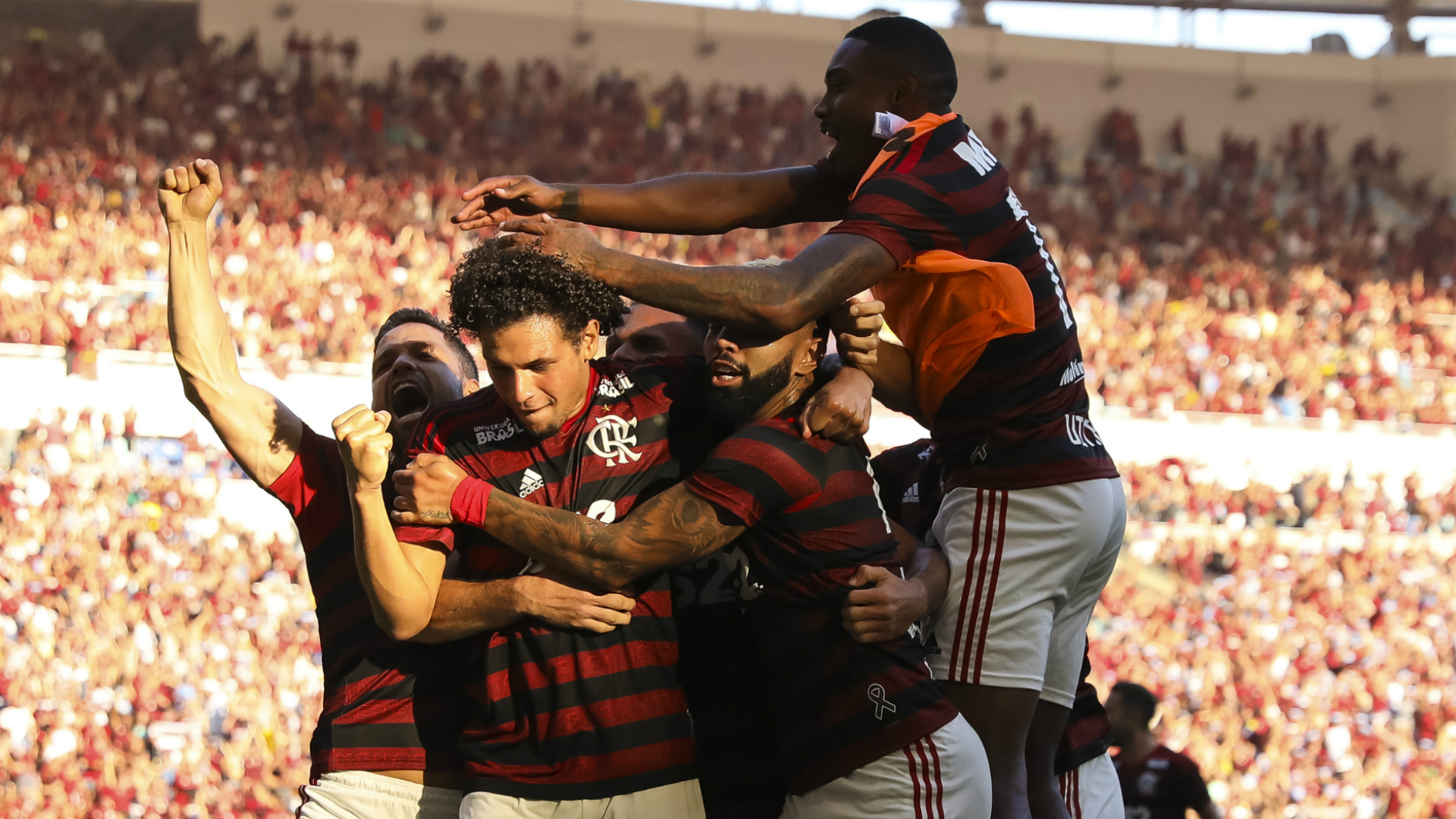 Copa Libertadores Review: Flamengo, LDU Quito pip Penarol on dramatic final day