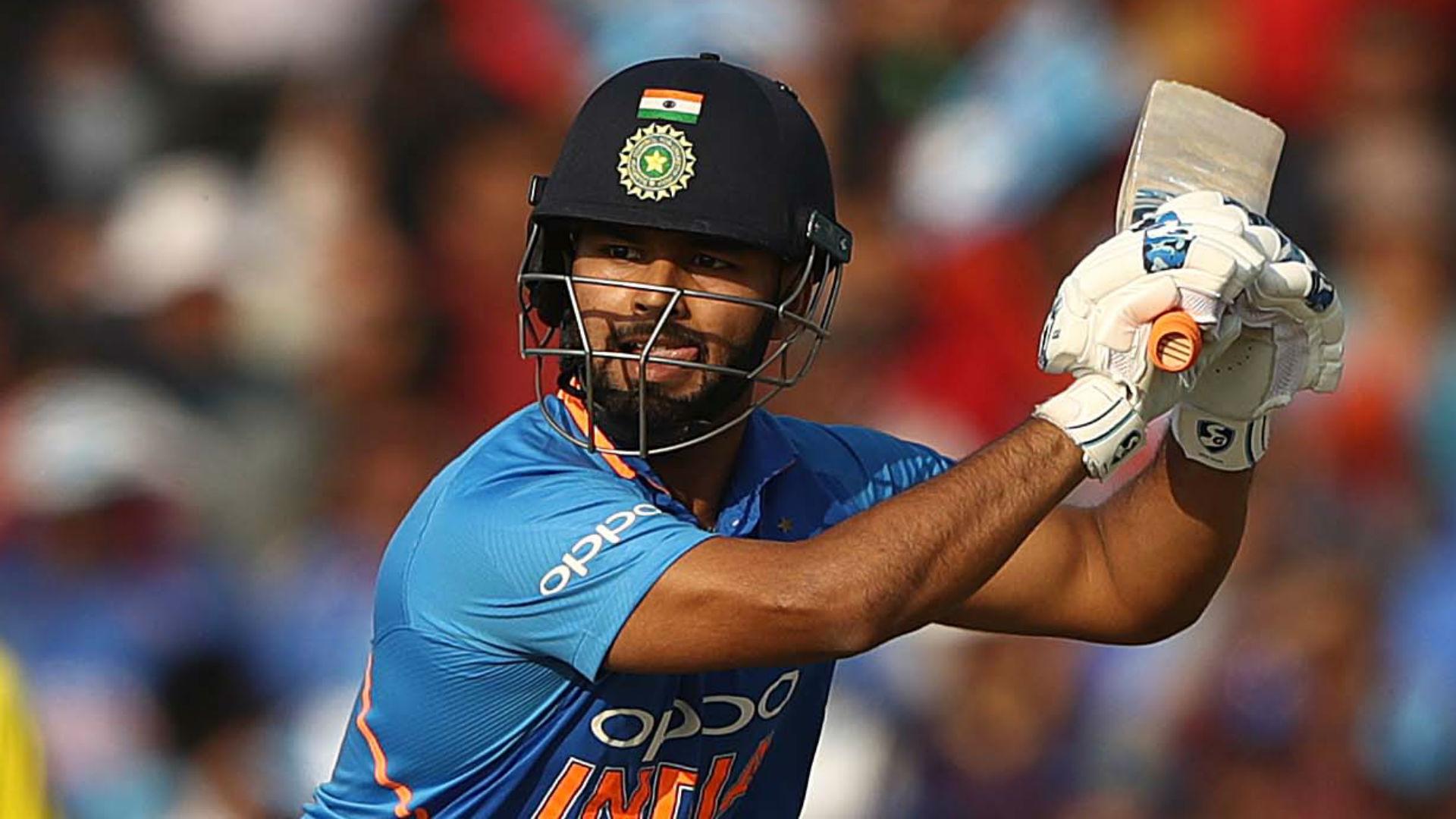 Capitals down Sunrisers in tense IPL eliminator