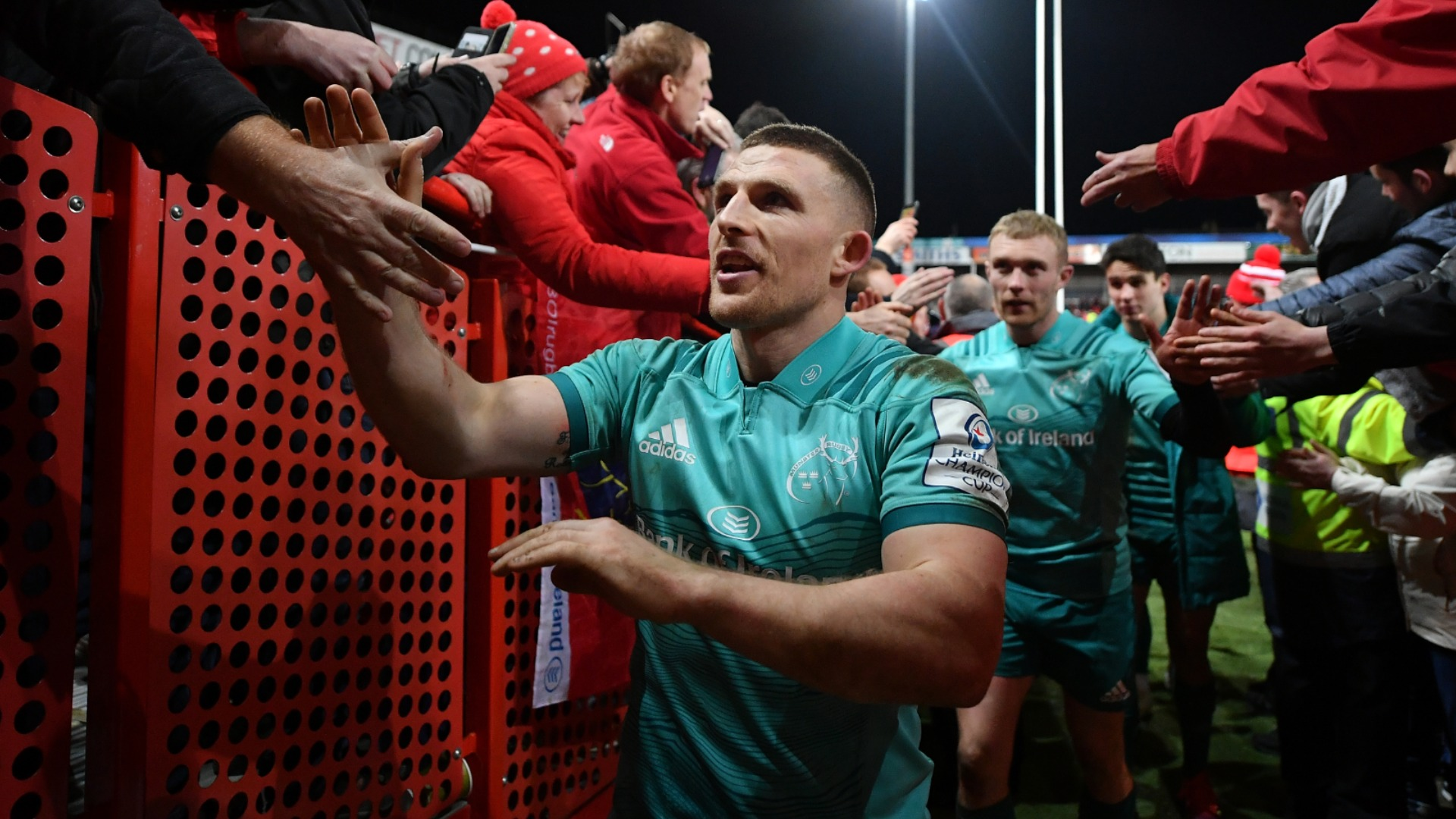 Conway returns with stunning match-winner, Cardiff snap streak
